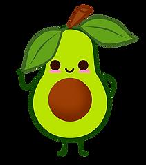 fruit-3059616_960_720.png