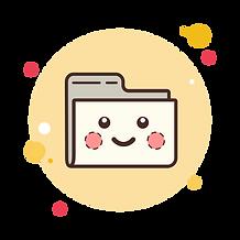 kawaii-folders.png