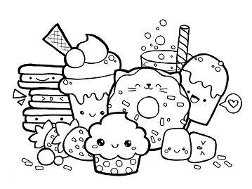 nourriture-kawaii-coloriage-4.jpg