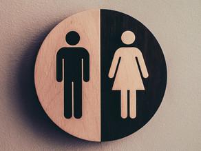 A questão de gênero e seus desdobramentos na atualidade