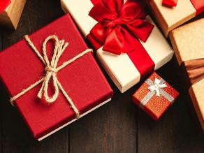 Dicas de livros para o Natal