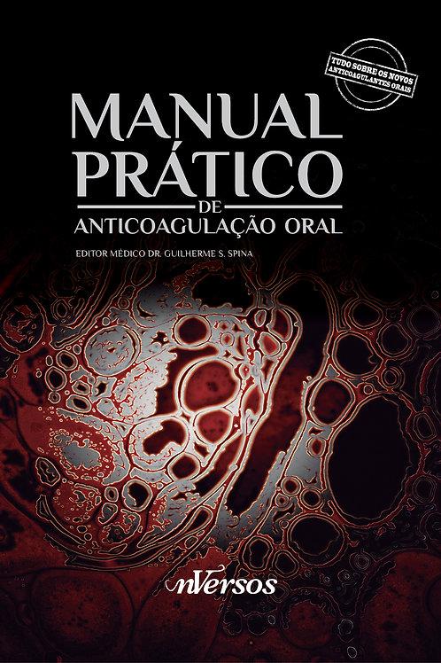 Manual Prático de Anticoagulação Oral