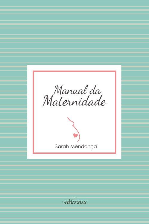 Manual da Maternidade