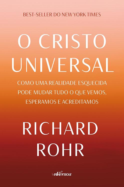 O Cristo Universal