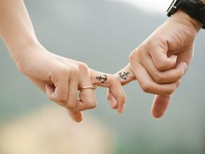 Dia 12 de junho: saiba porquê comemoramos o dia dos namorados nessa data