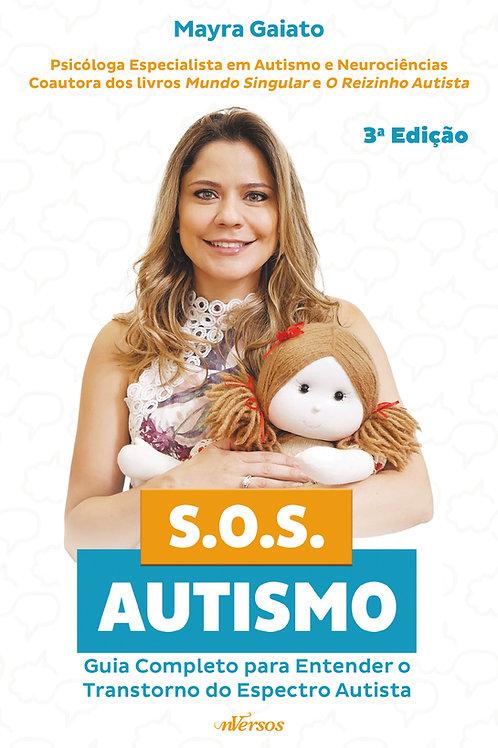 S.O.S. Autismo