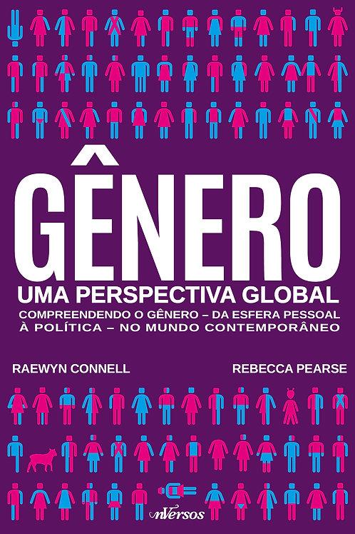 Gênero - Uma Perspectiva Global