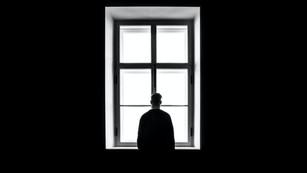 Suicídio: uma pandemia silenciosa