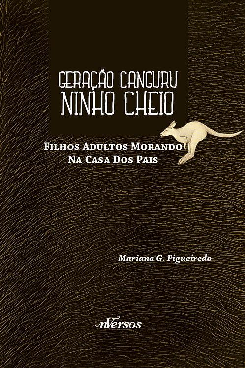 Geração Canguru - Ninho Cheio