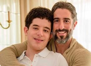 Lei Romeo reforça os direitos dos autistas