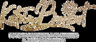 Logo%20Burkert_V5_Final_edited.png