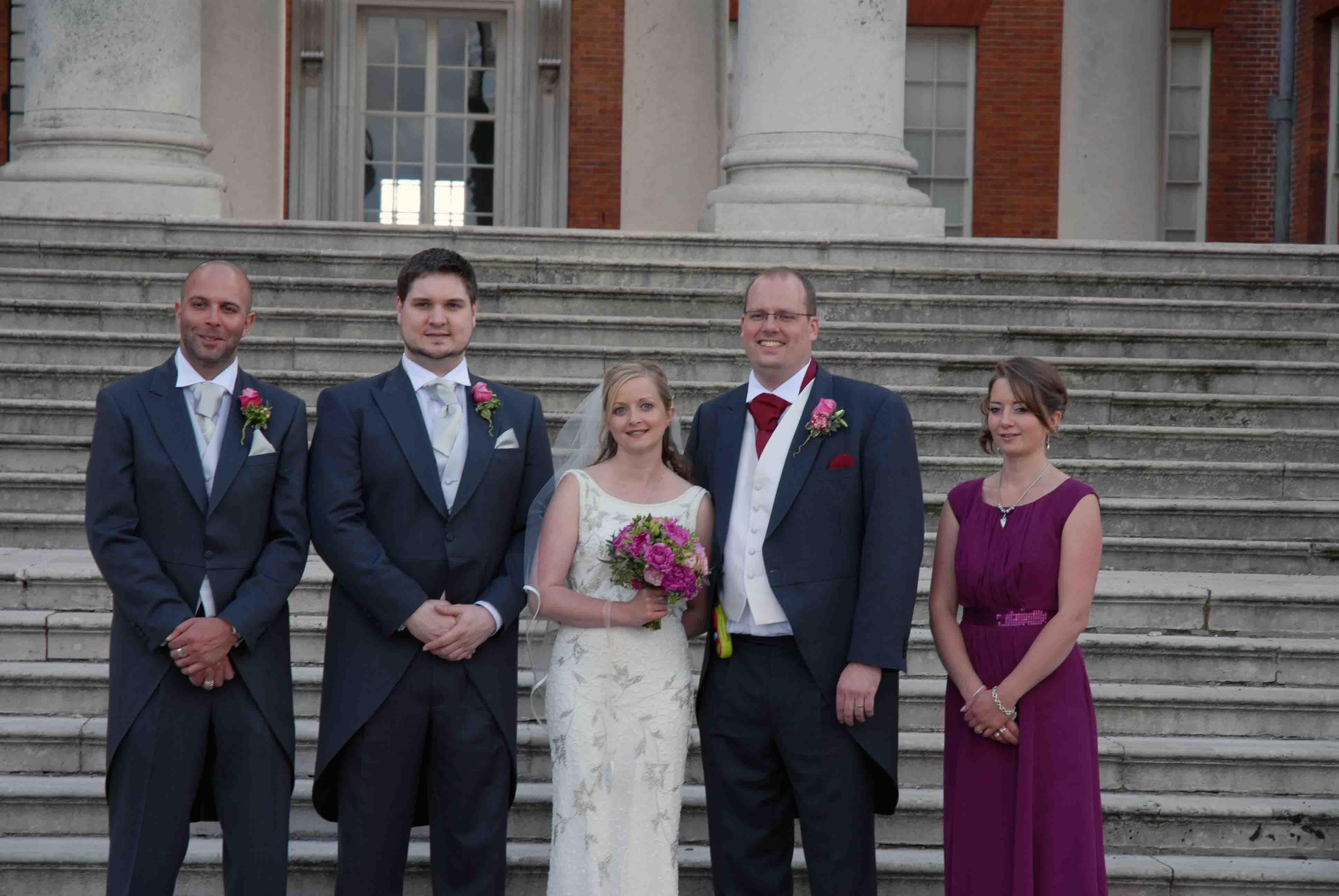 O'Brien Wedding072