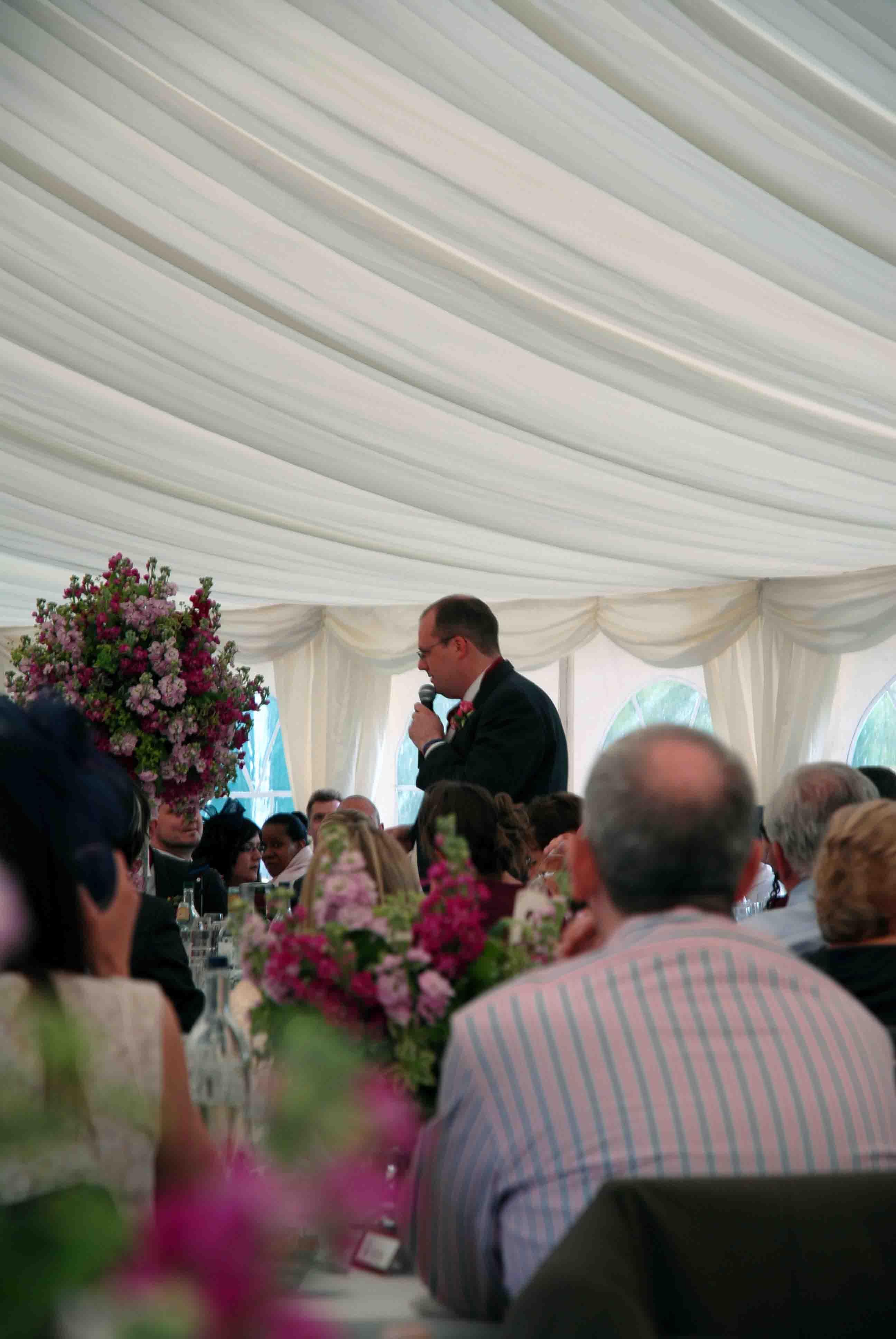 O'Brien Wedding084