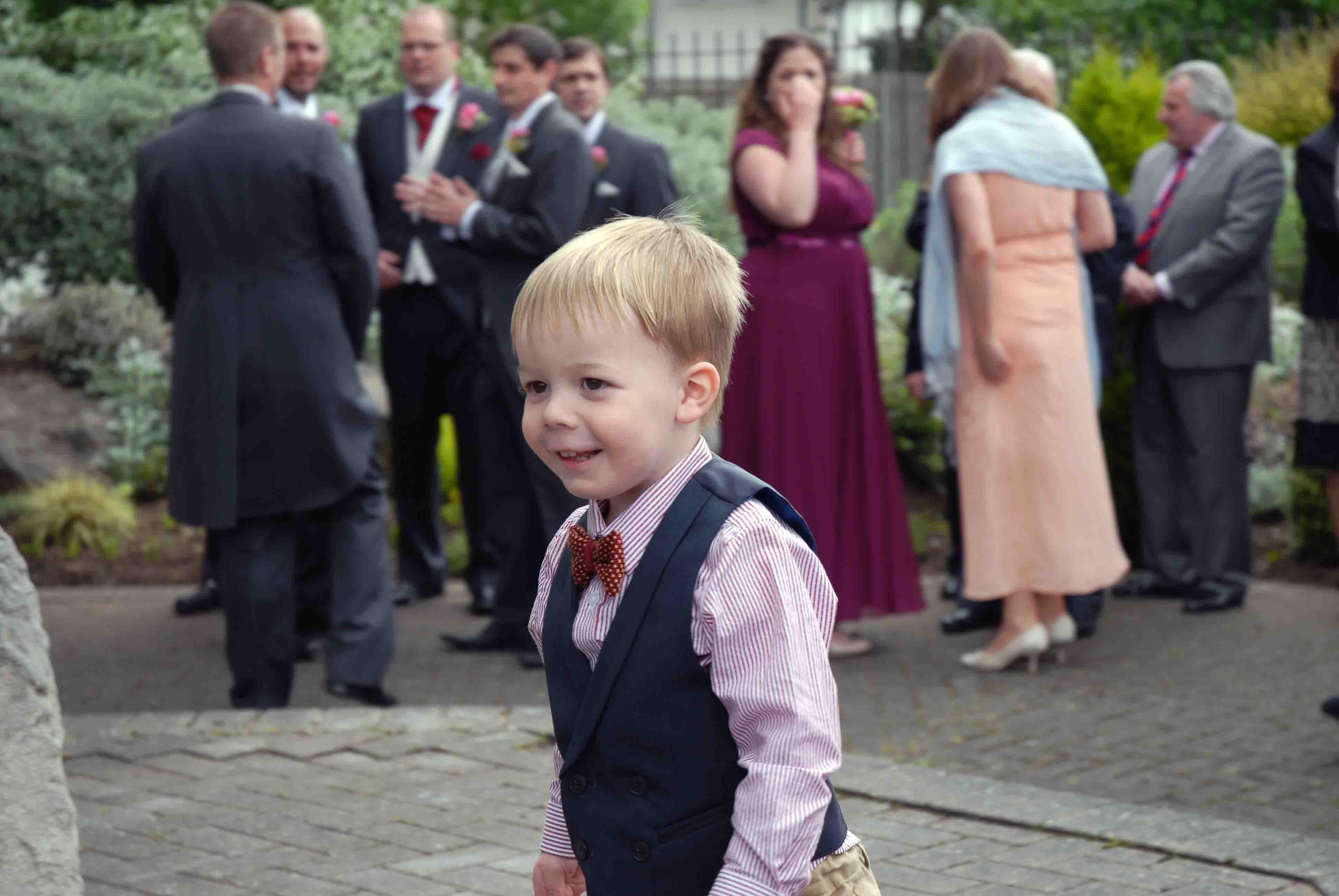 O'Brien Wedding003