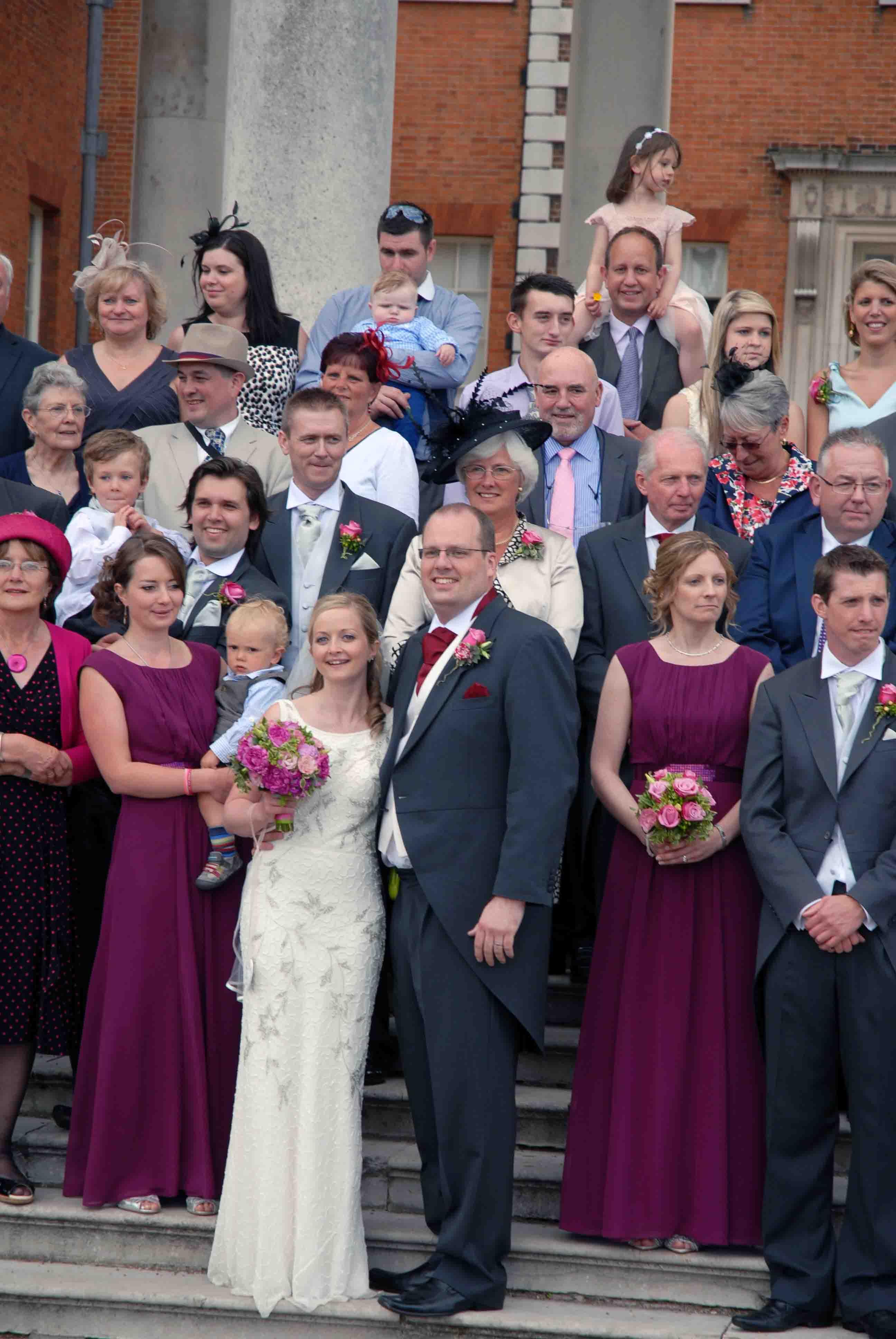 O'Brien Wedding056