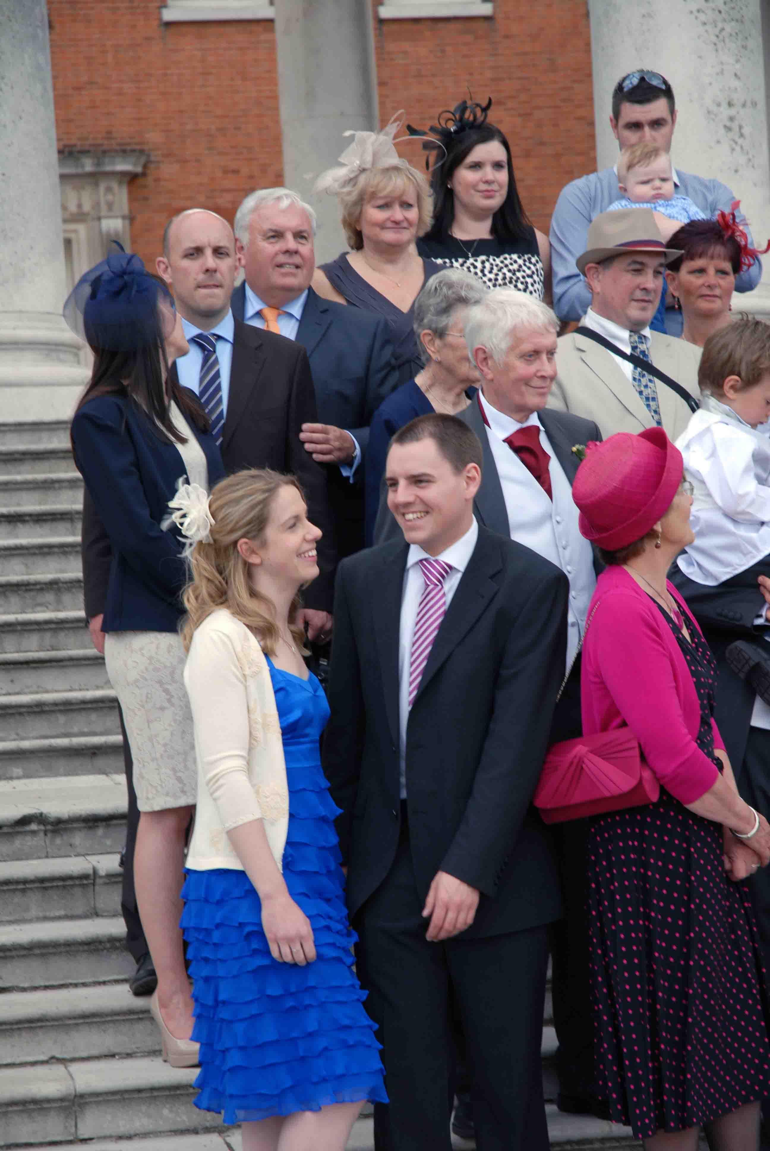 O'Brien Wedding052