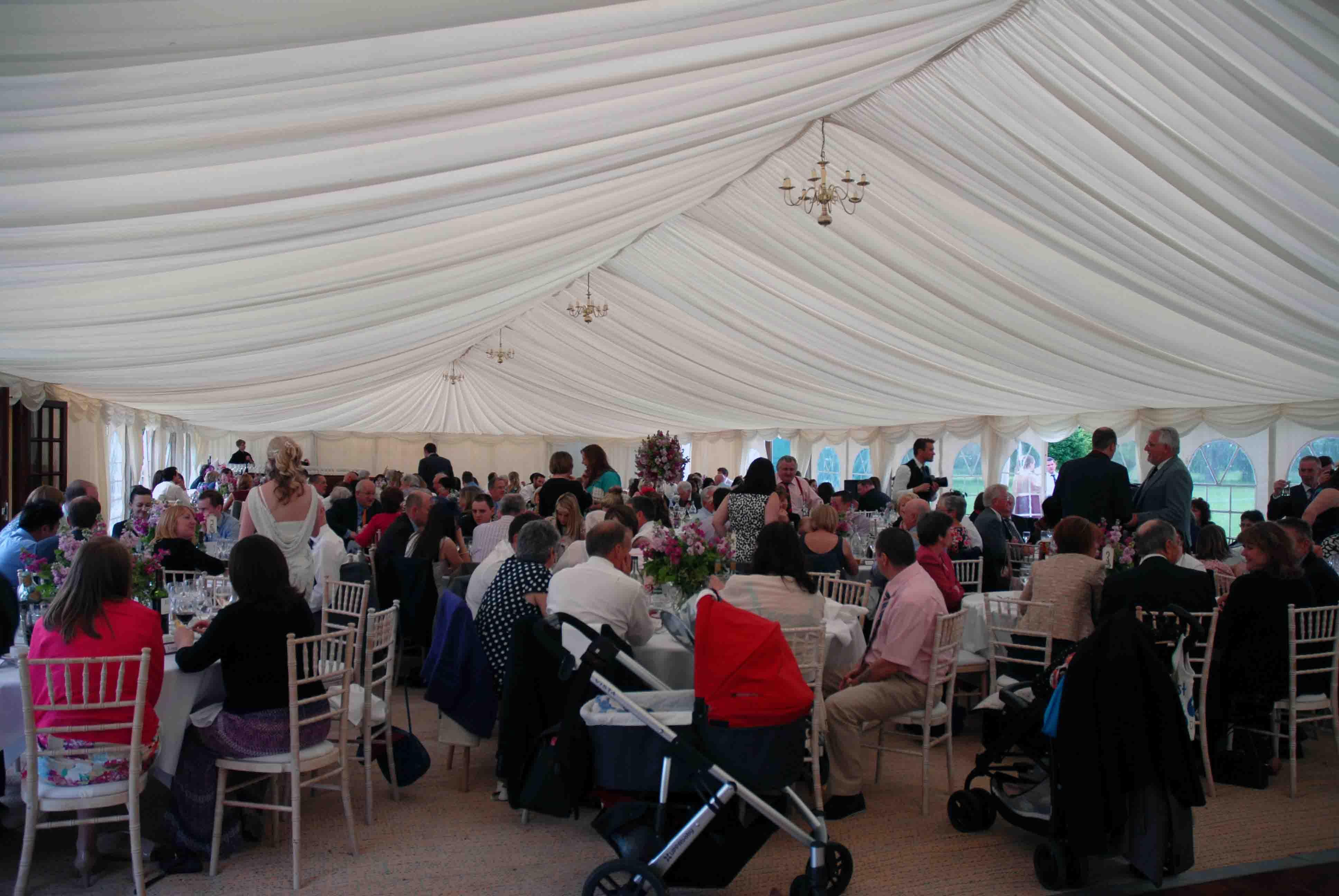 O'Brien Wedding081