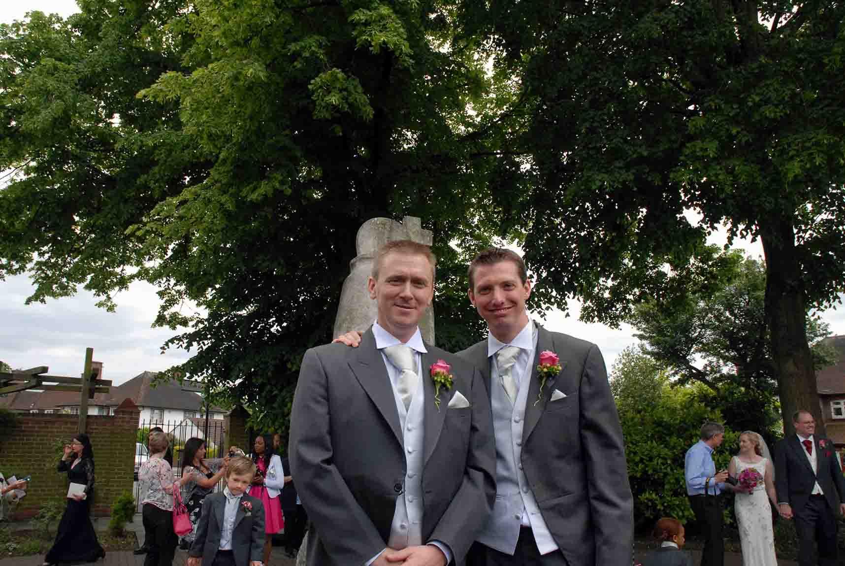 O'Brien Wedding001