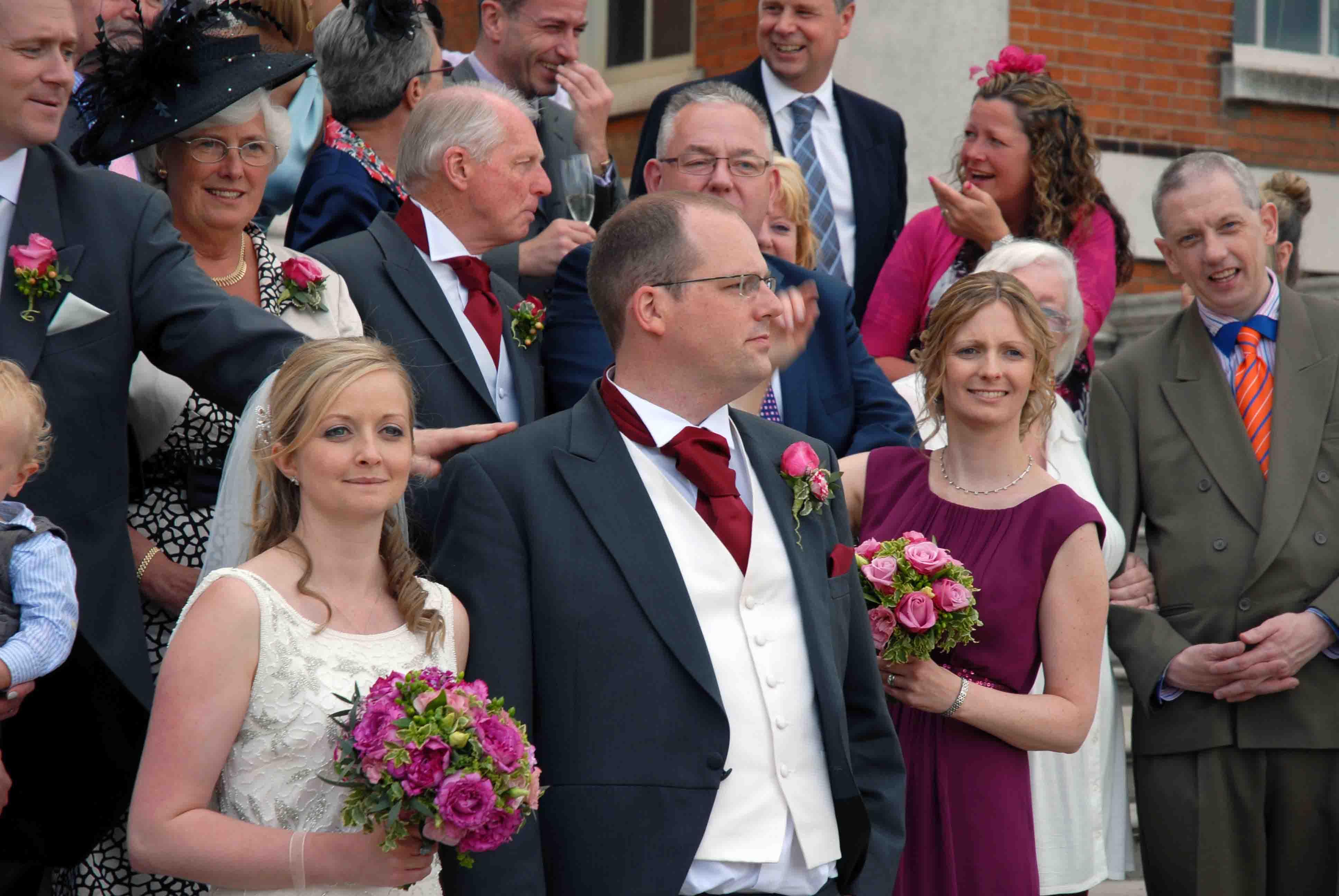 O'Brien Wedding051