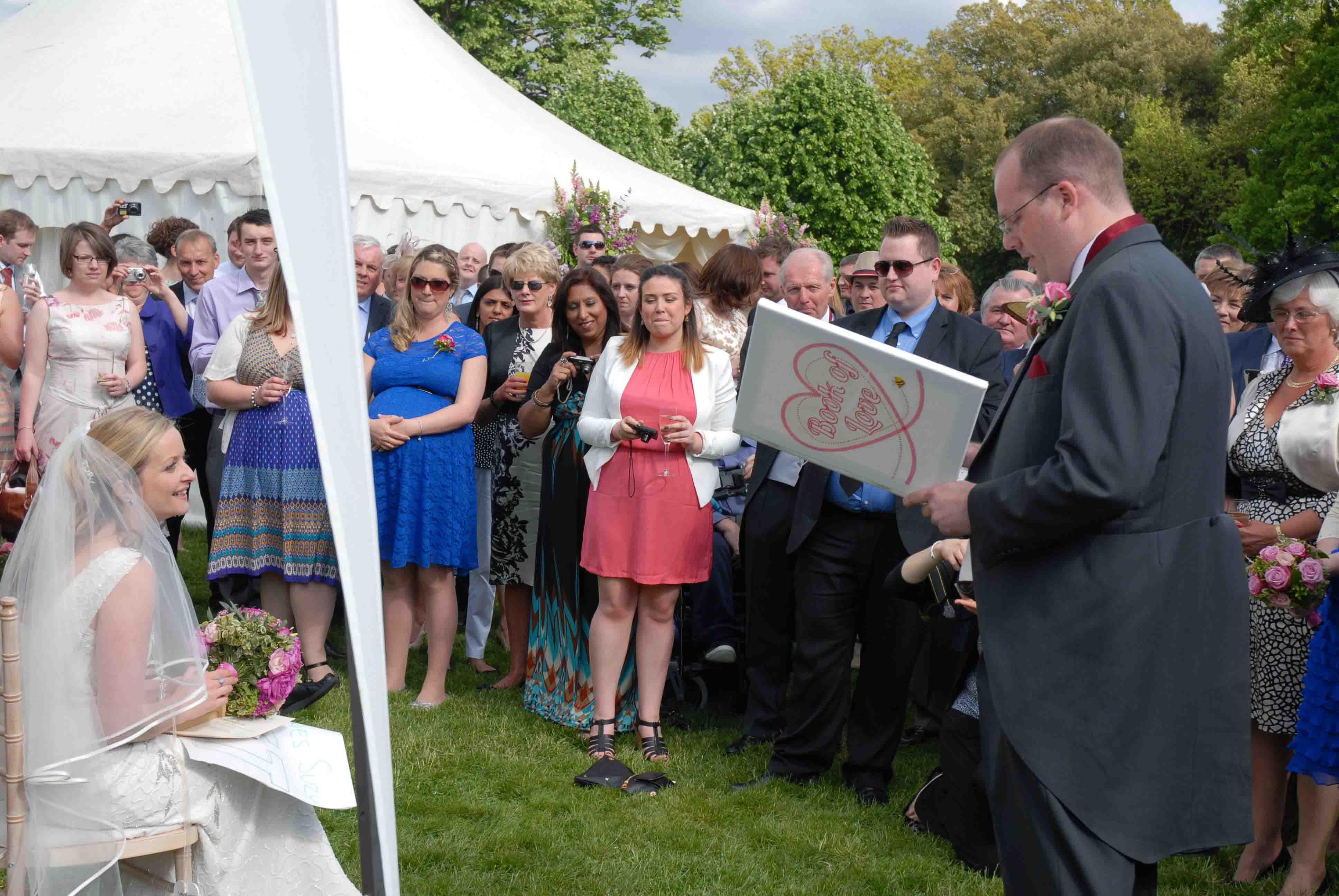 O'Brien Wedding041