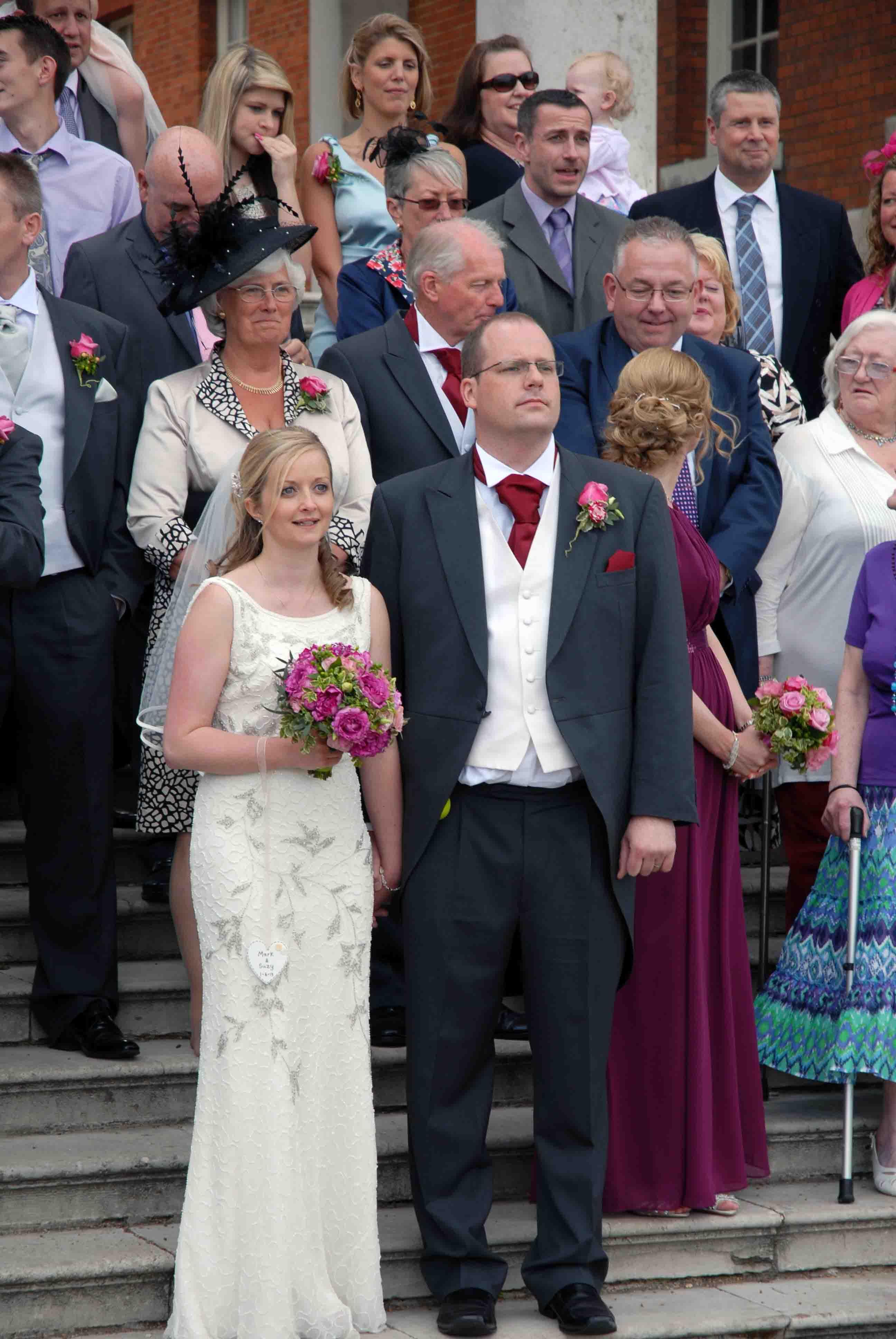 O'Brien Wedding053