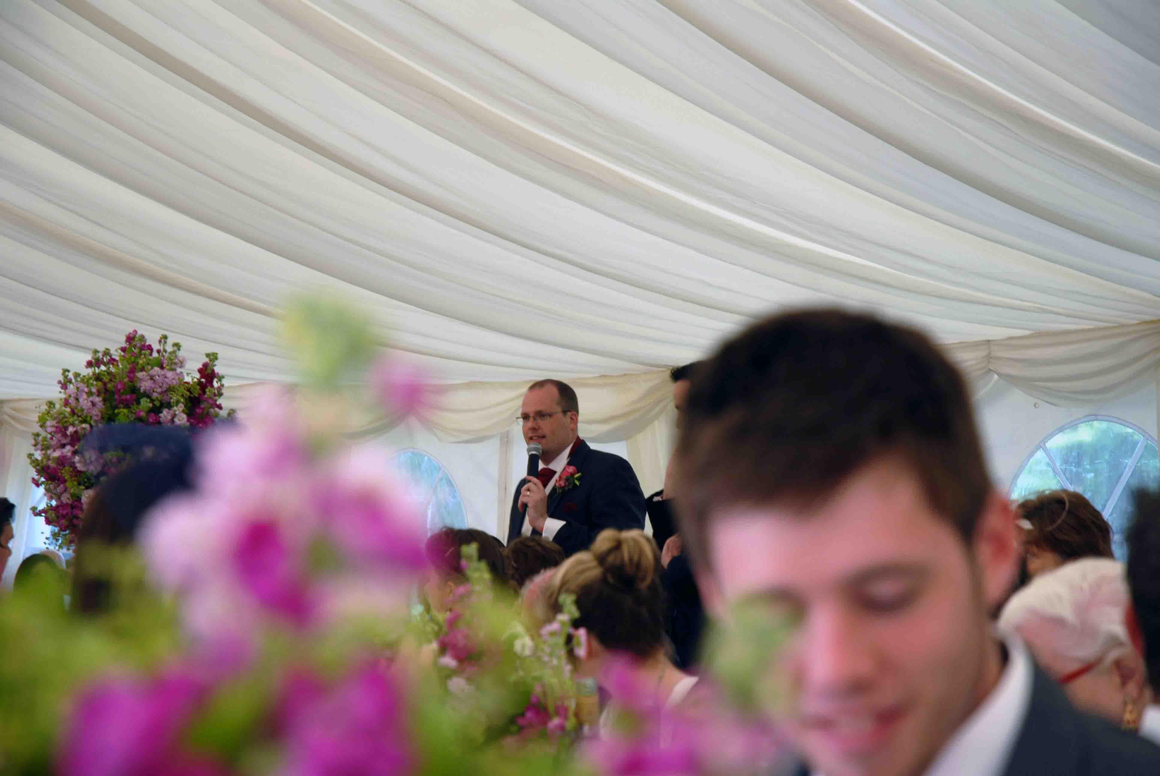 O'Brien Wedding078
