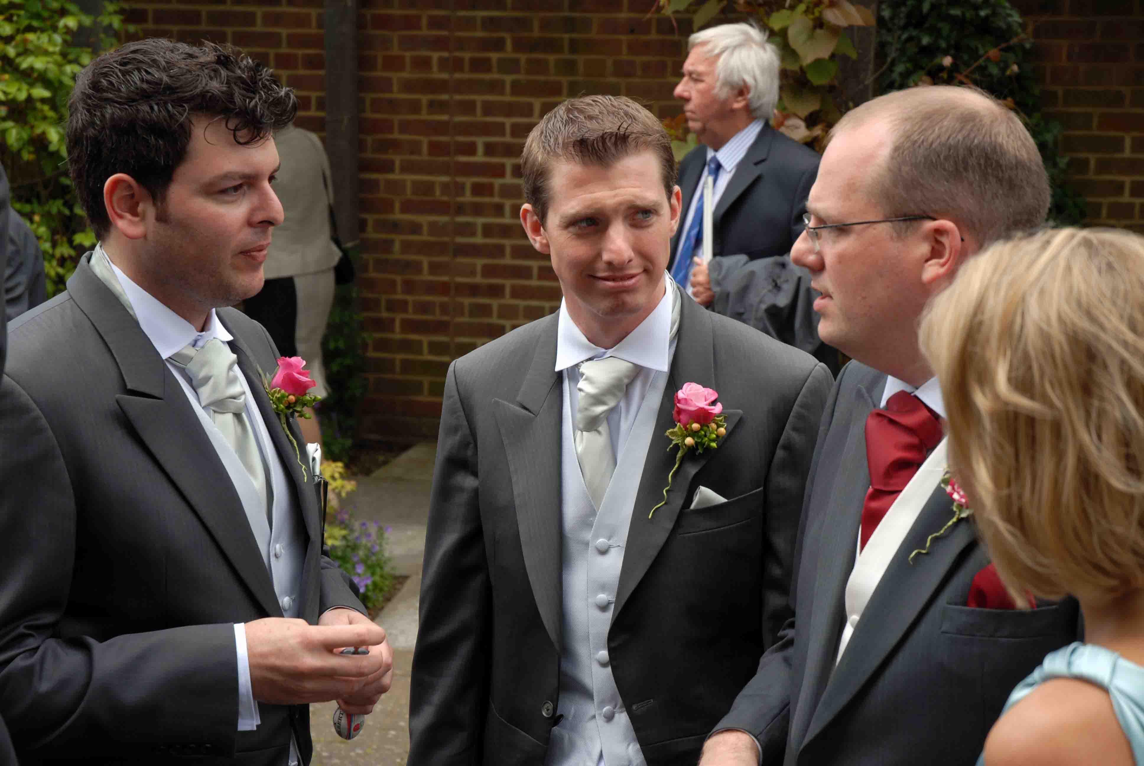 O'Brien Wedding015