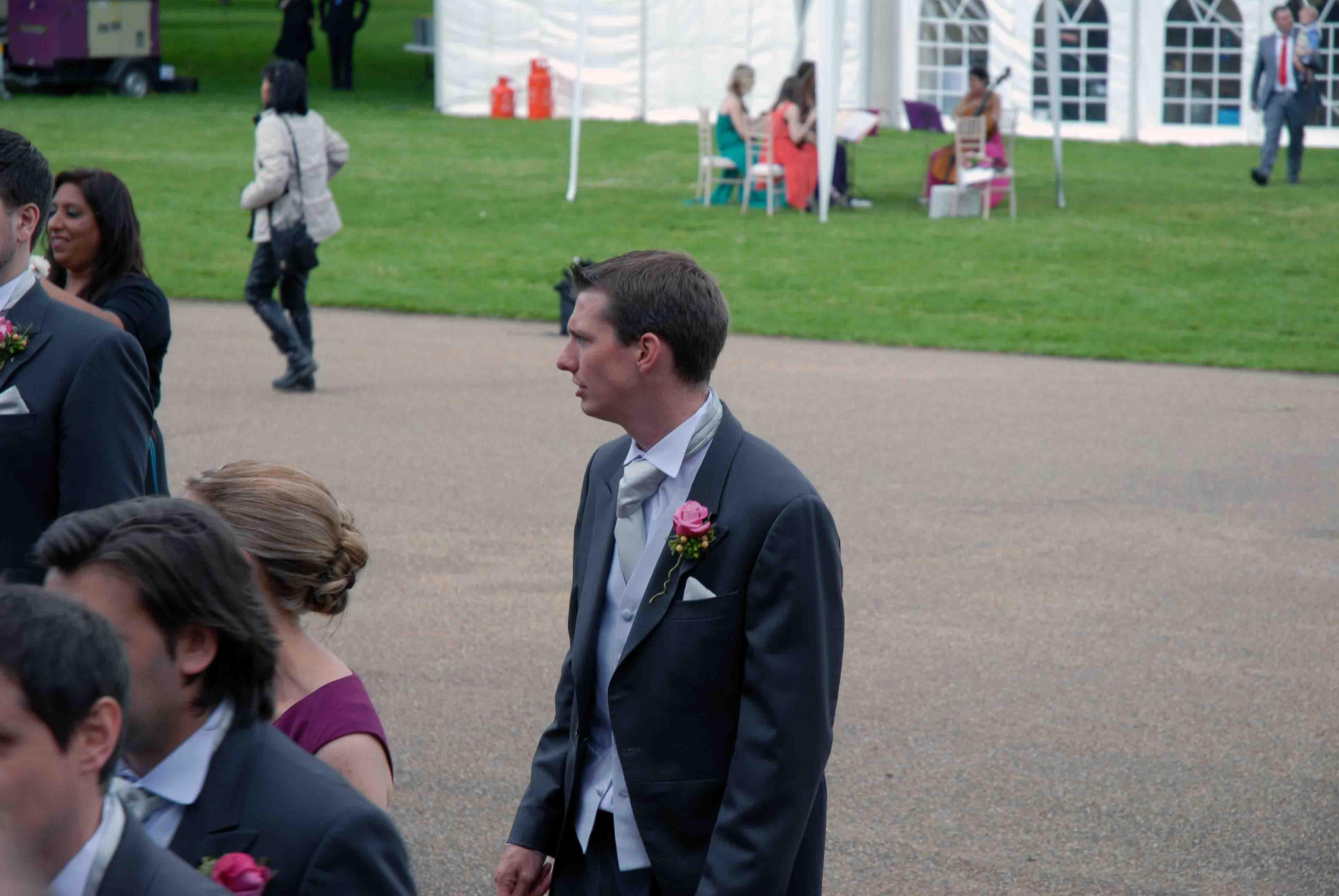 O'Brien Wedding047