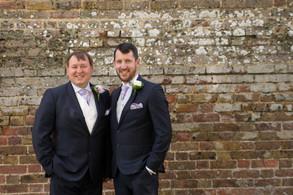 Sharon & Matt Wedding (038 of 354).jpg