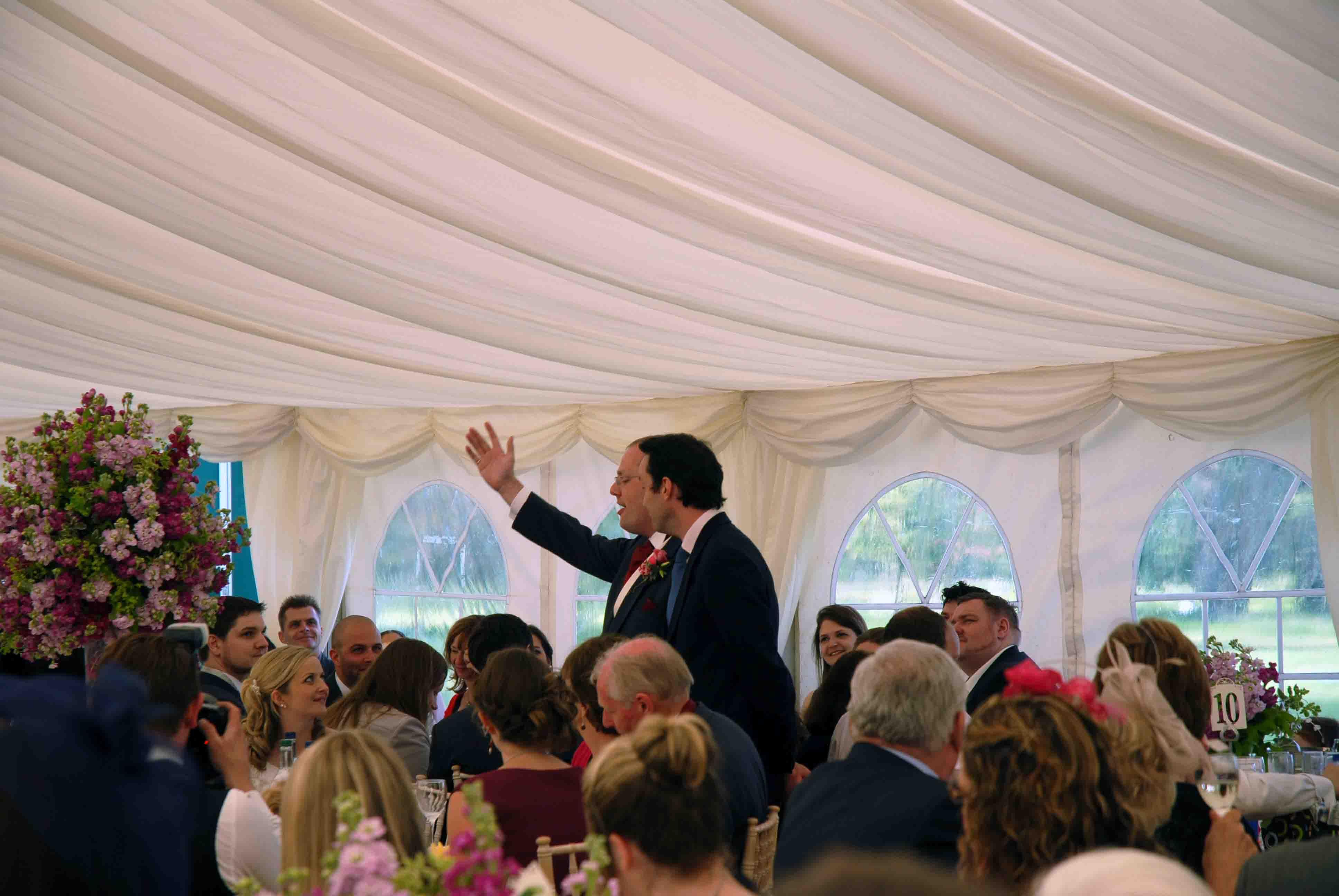 O'Brien Wedding079