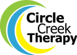 Final CCT Logo.png