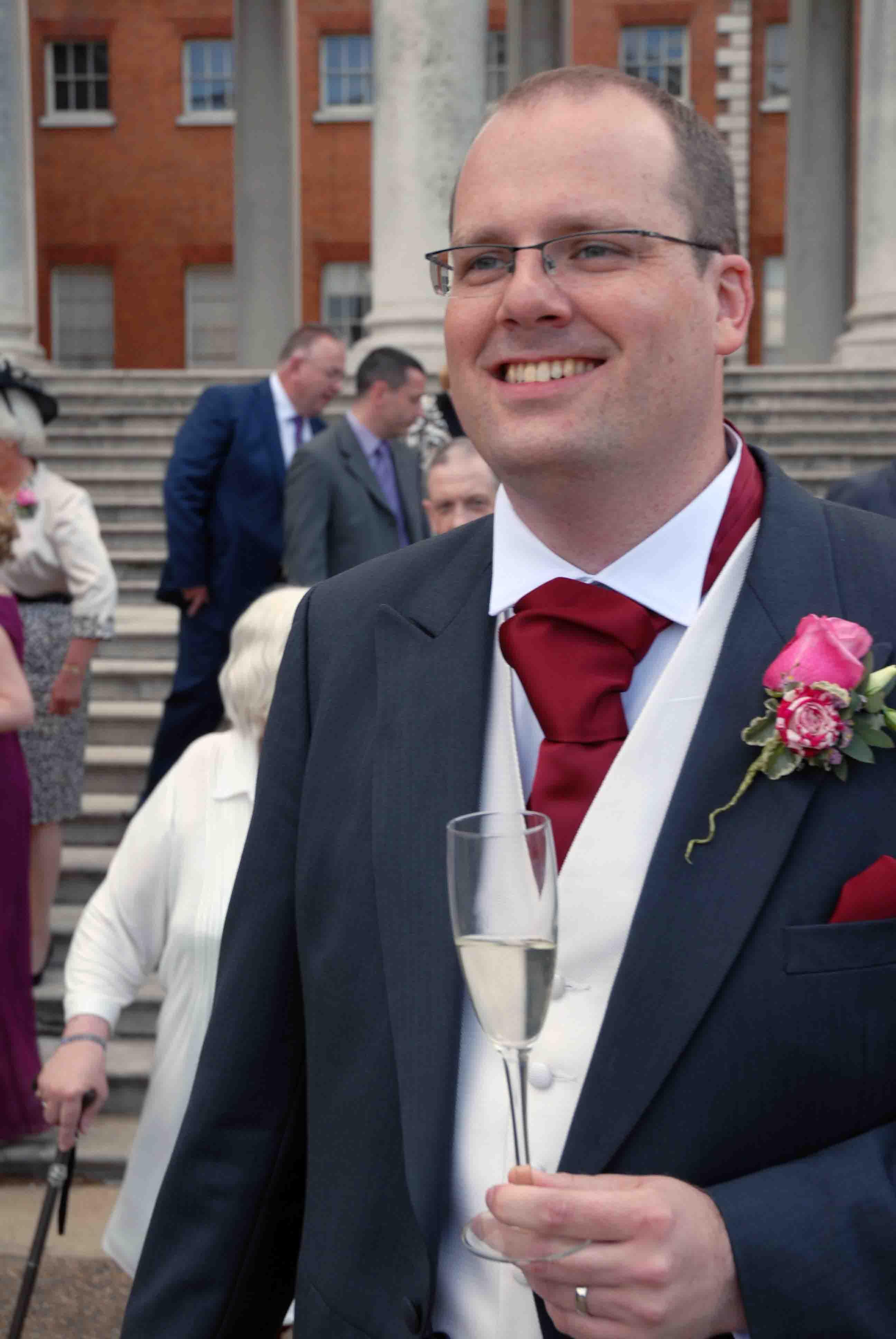 O'Brien Wedding061