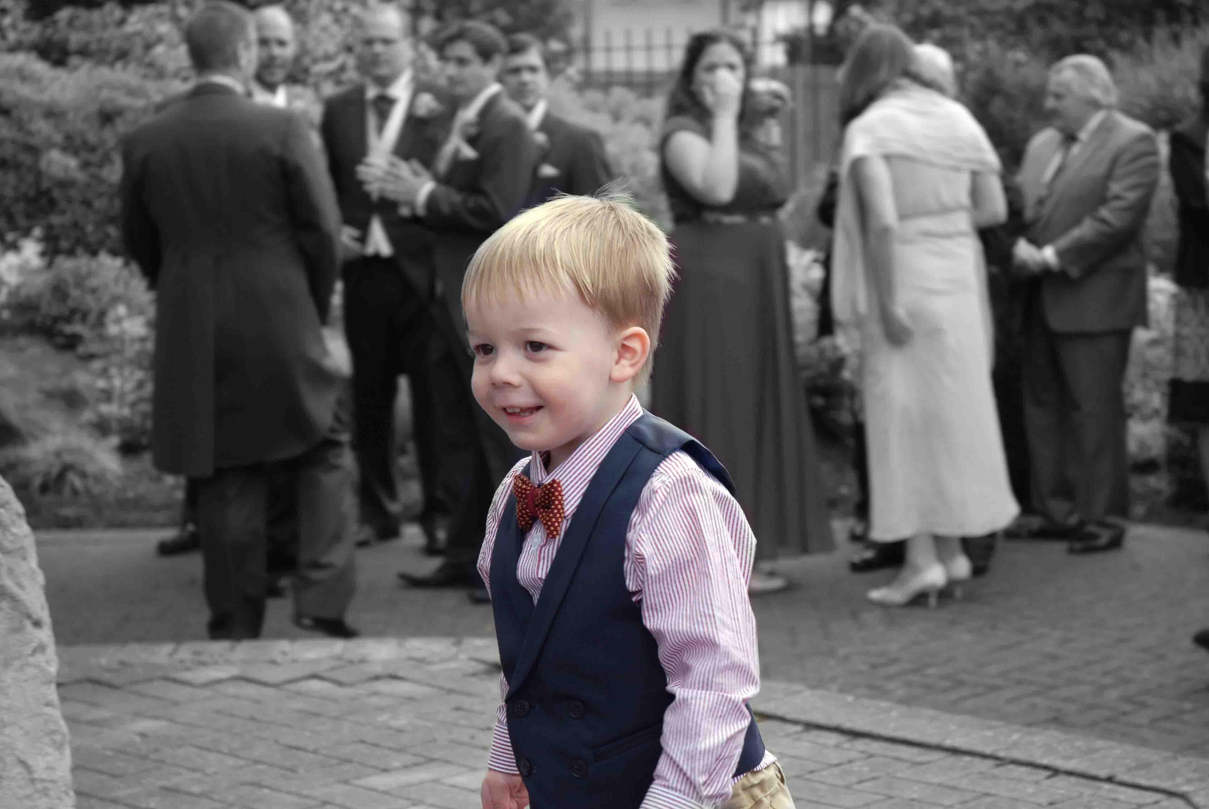 O'Brien Wedding004