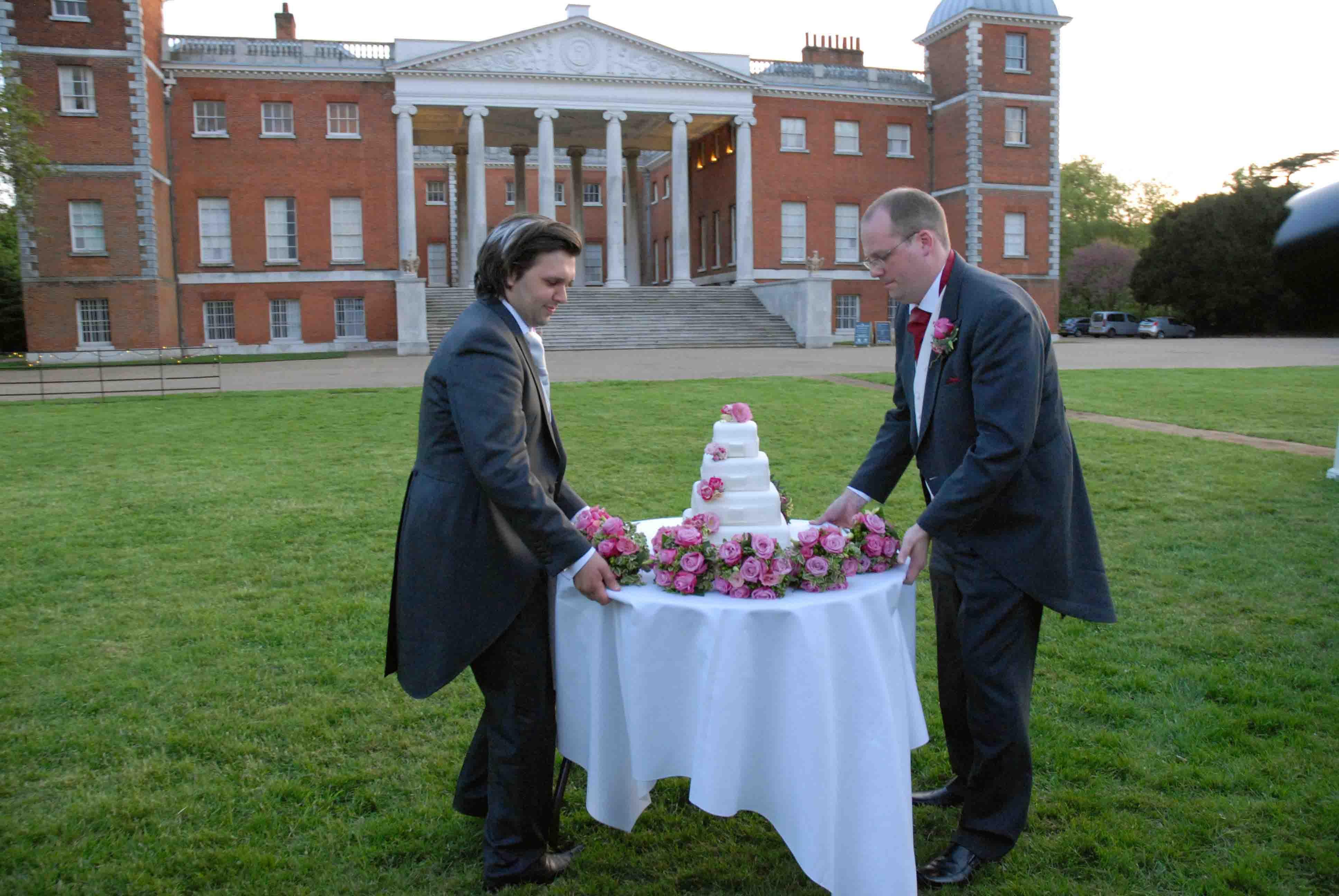 O'Brien Wedding086