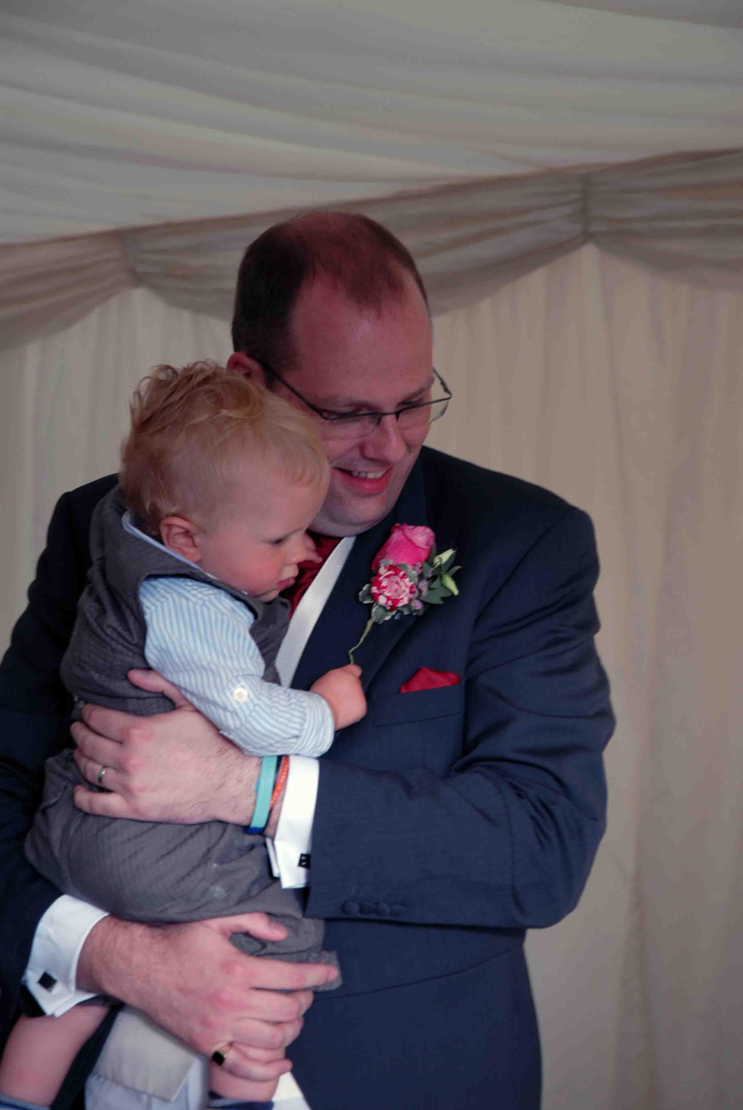 O'Brien Wedding082