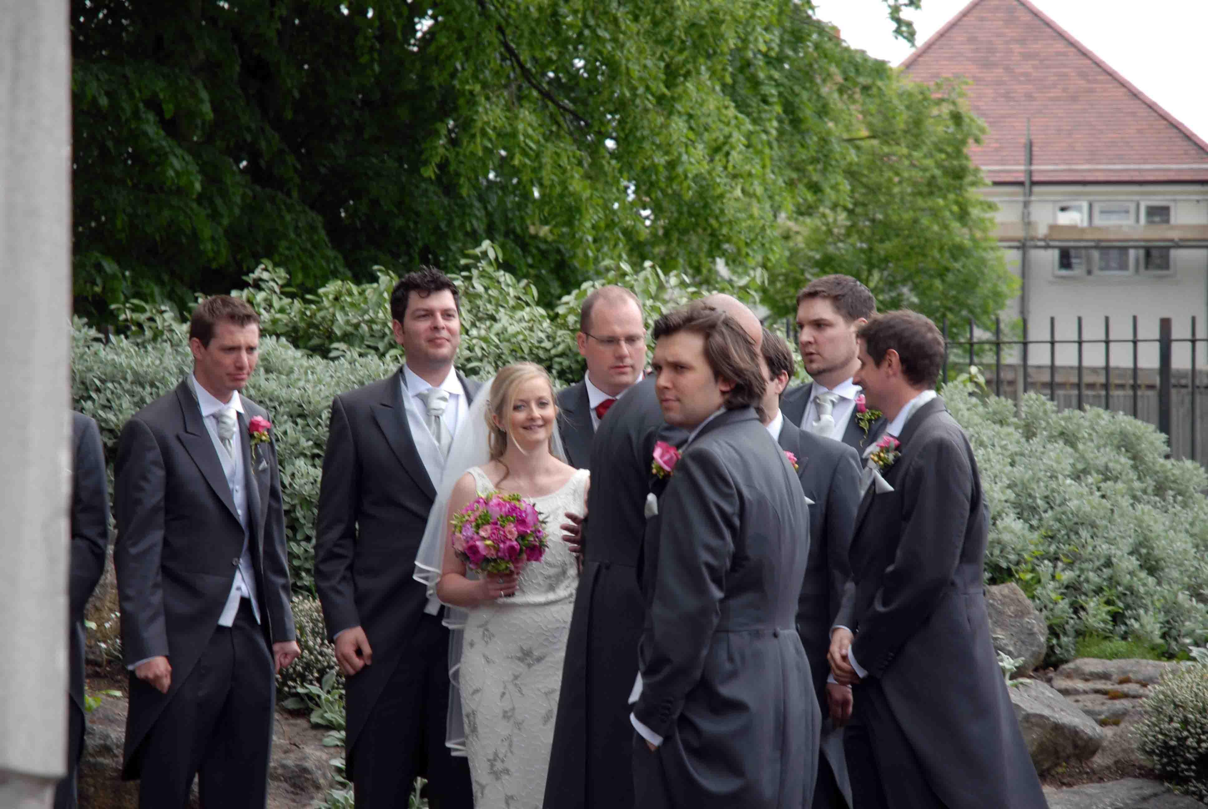 O'Brien Wedding006