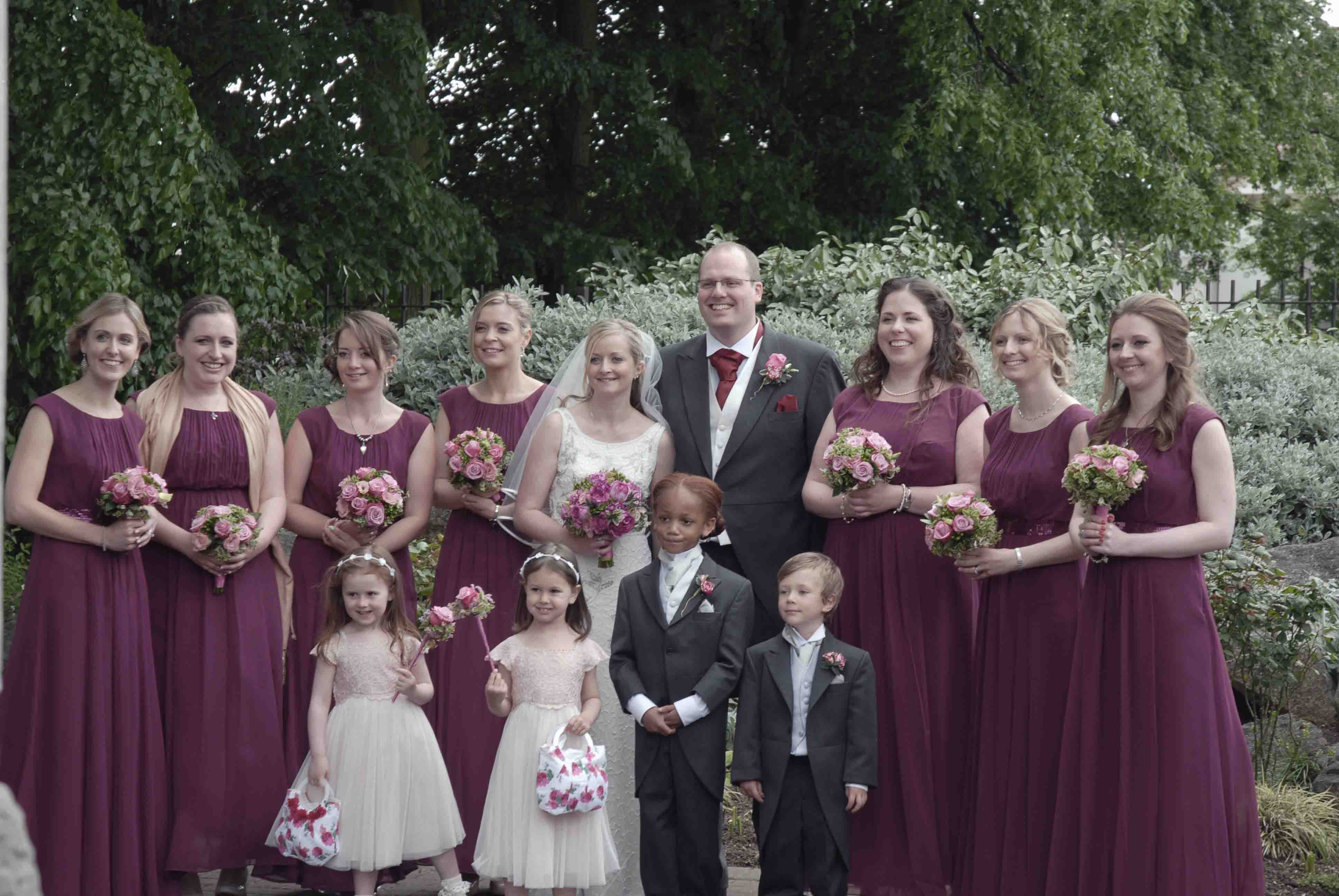 O'Brien Wedding002