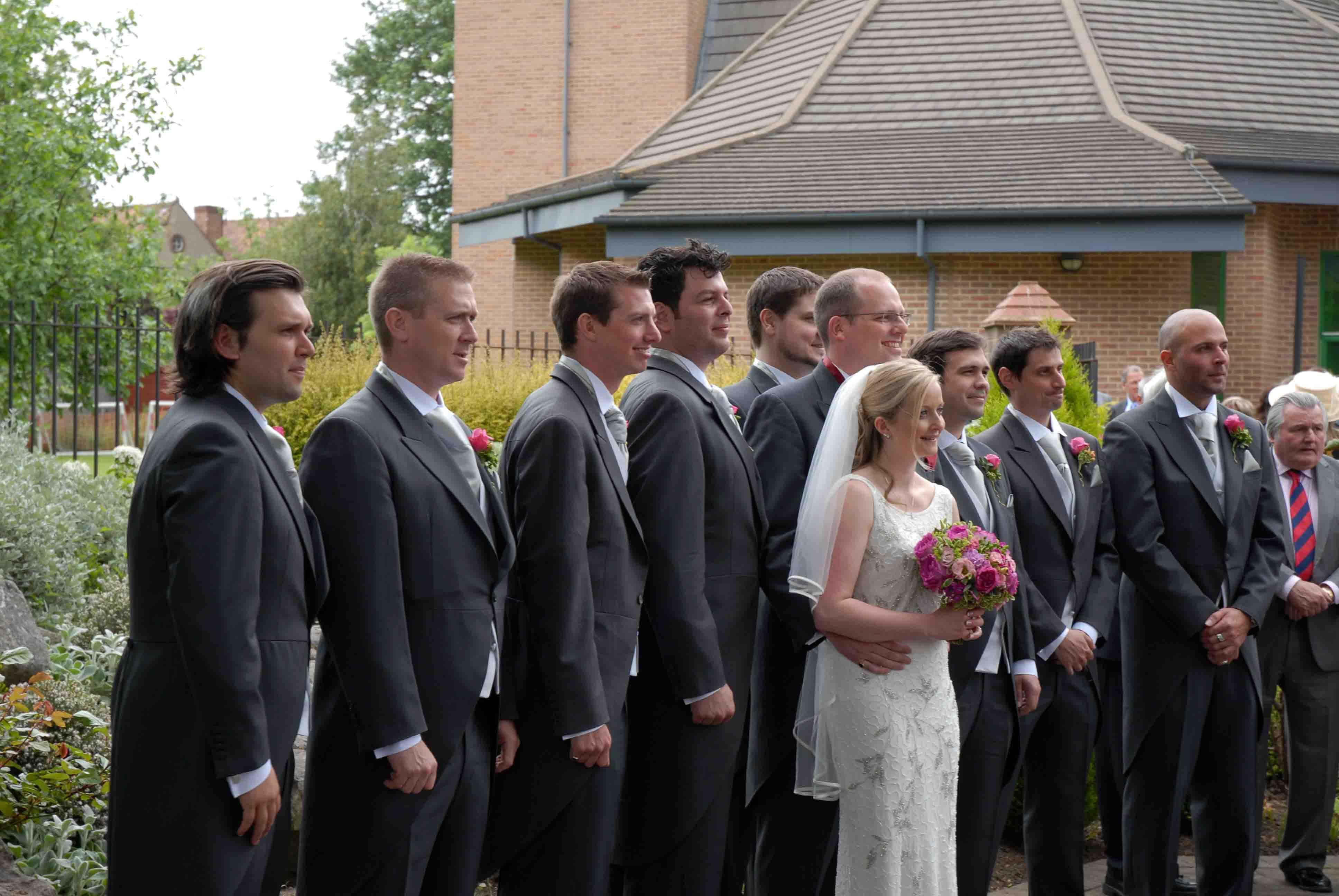O'Brien Wedding007