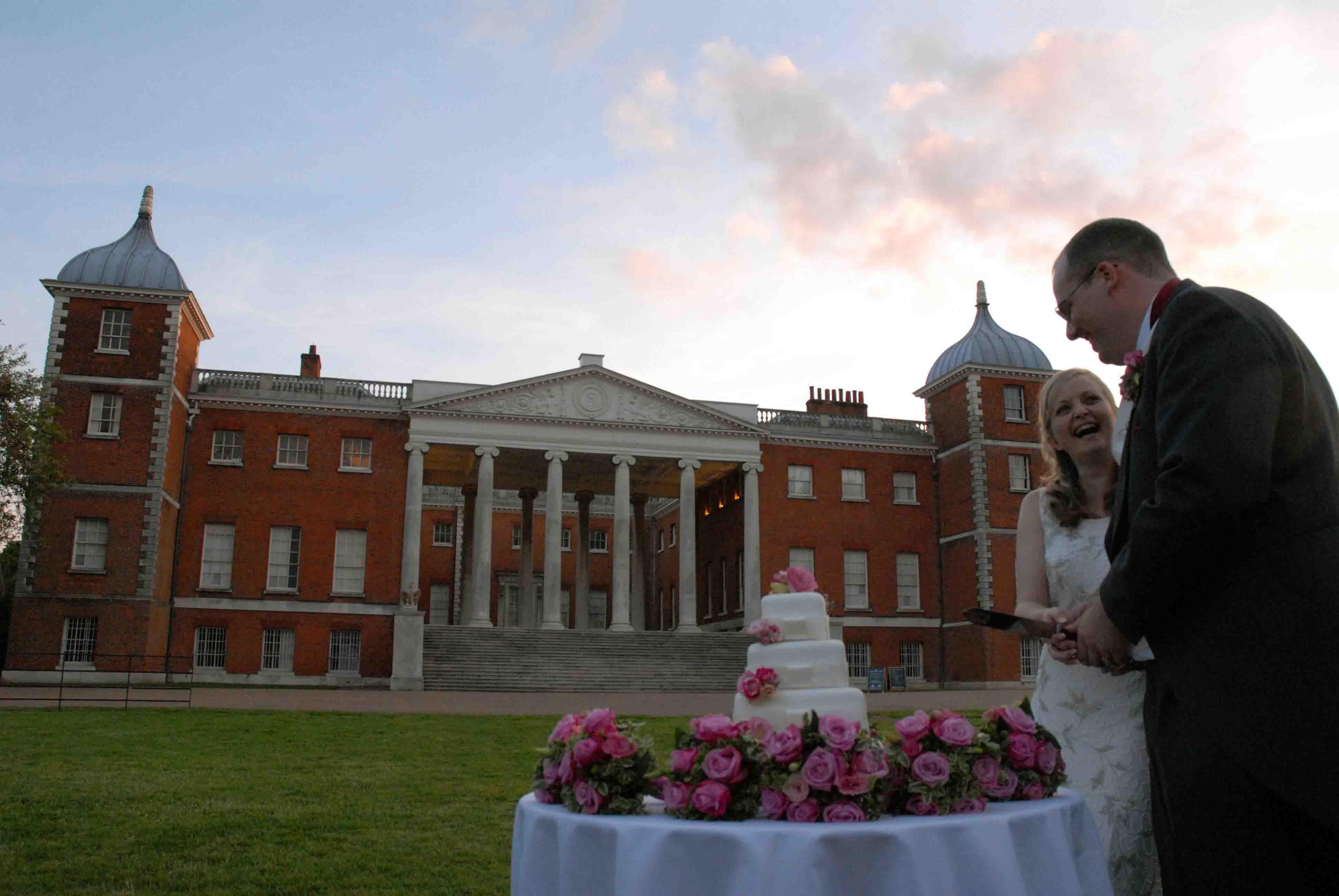 O'Brien Wedding089