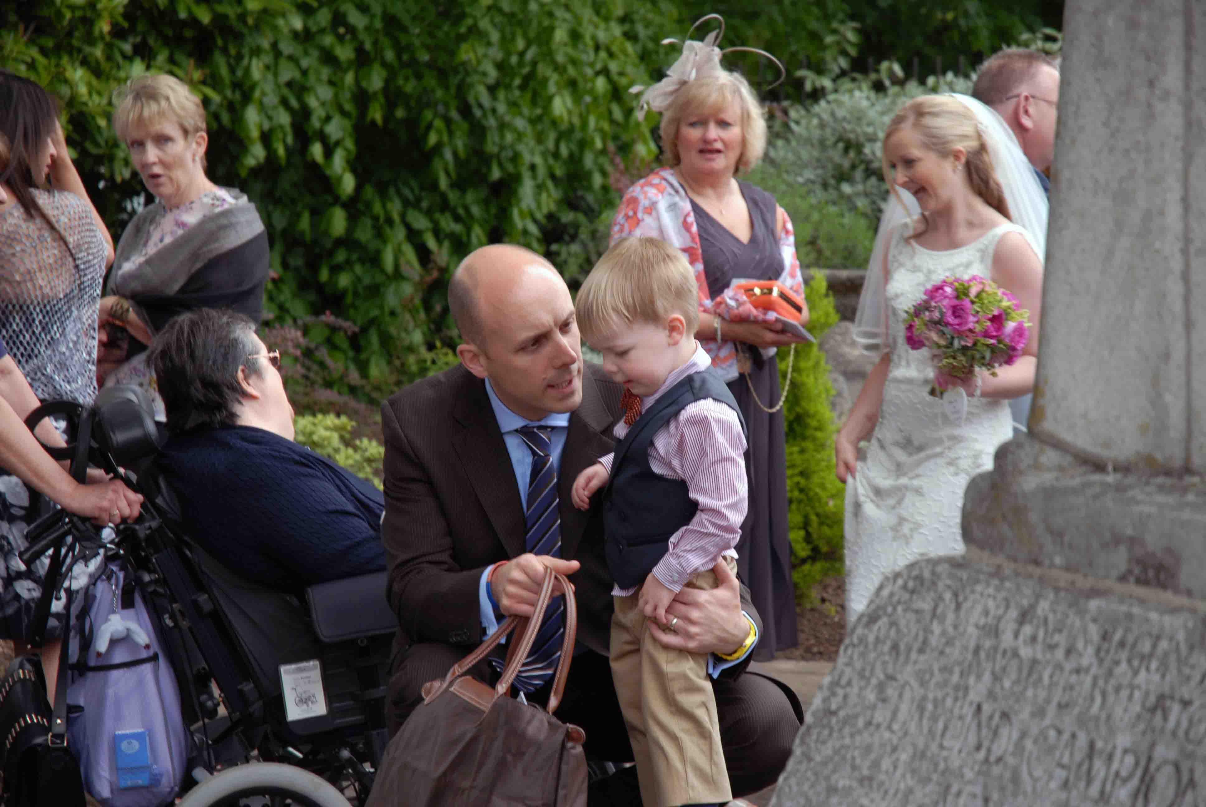 O'Brien Wedding014