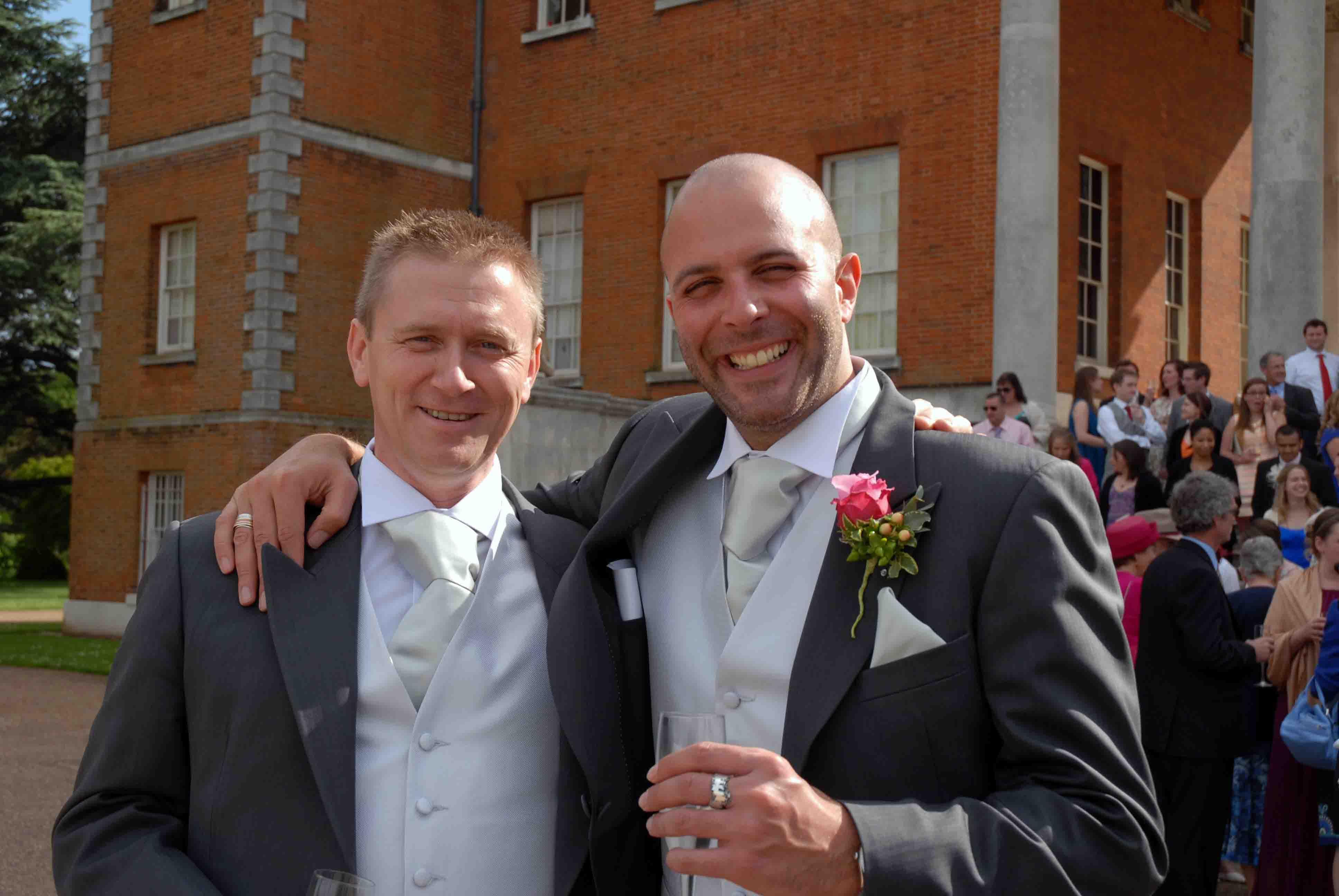 O'Brien Wedding044