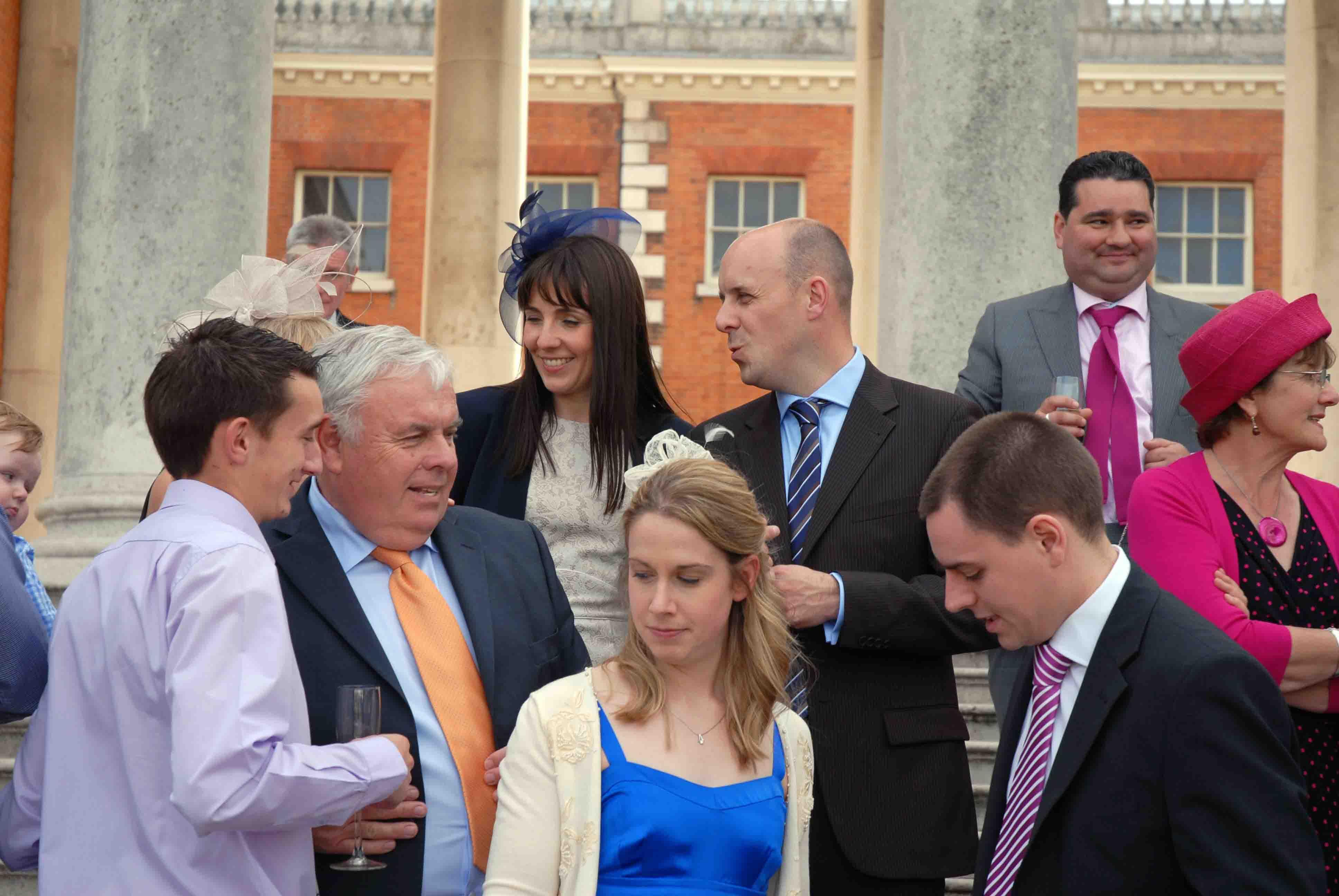 O'Brien Wedding049