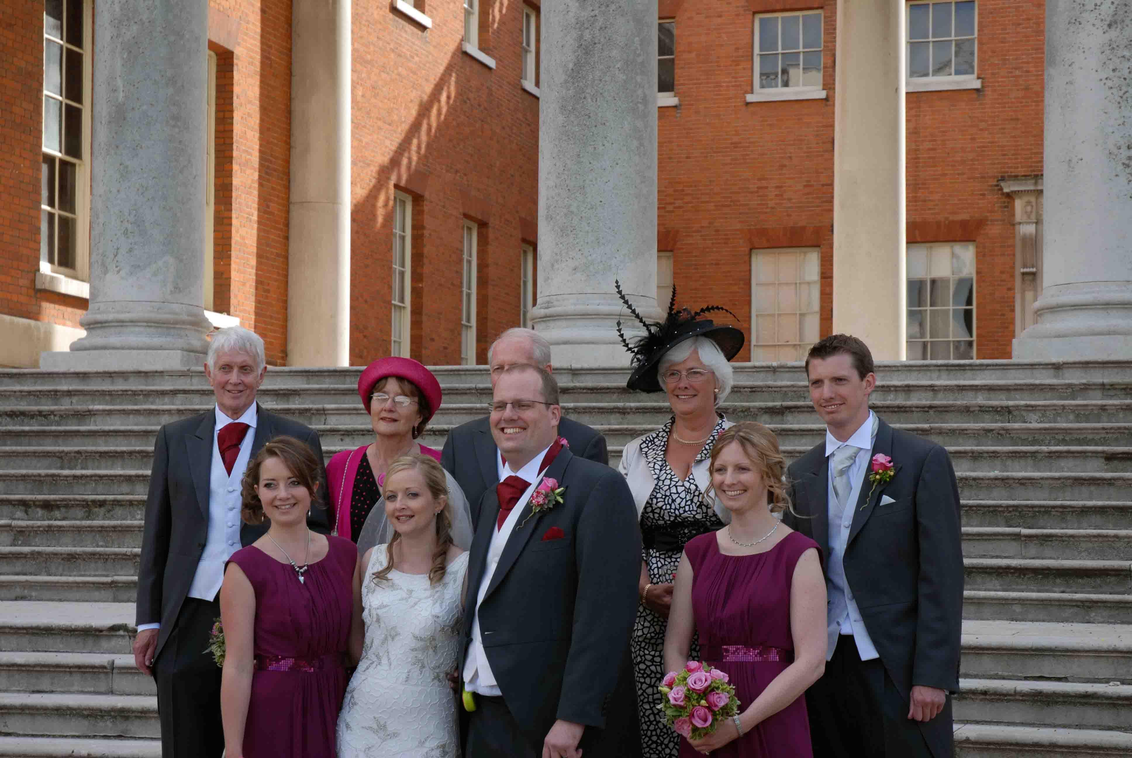 O'Brien Wedding062