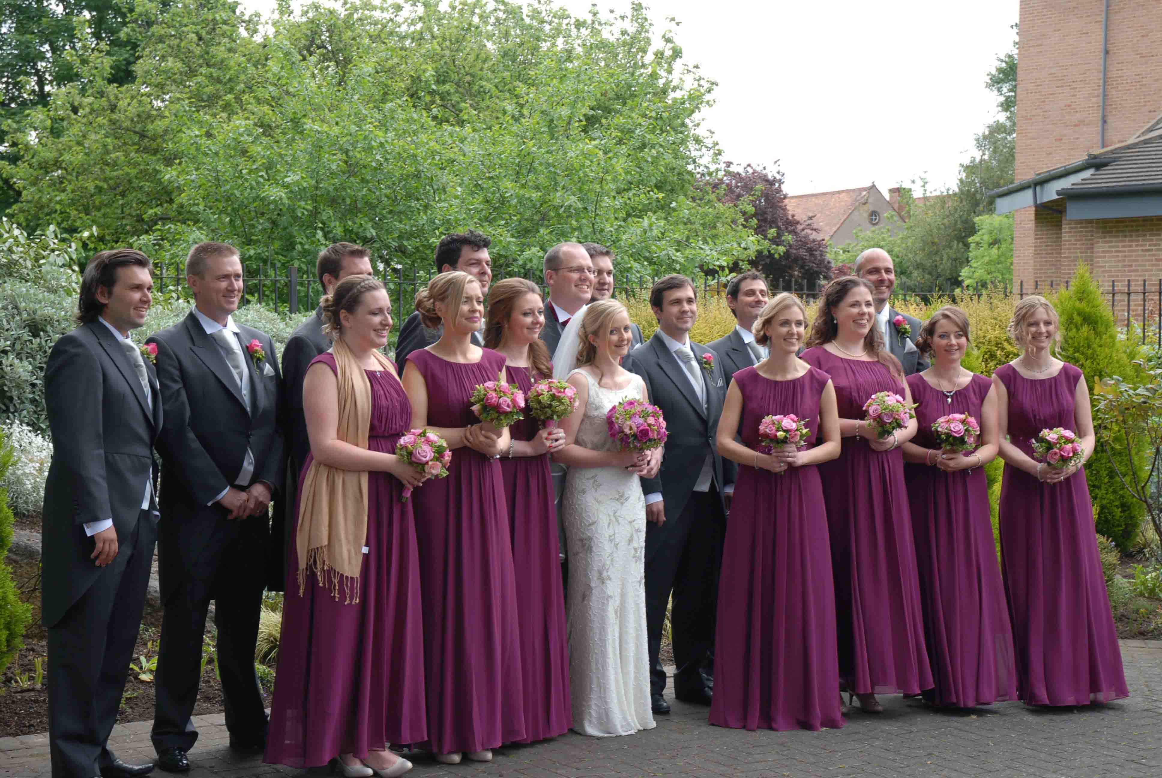 O'Brien Wedding008