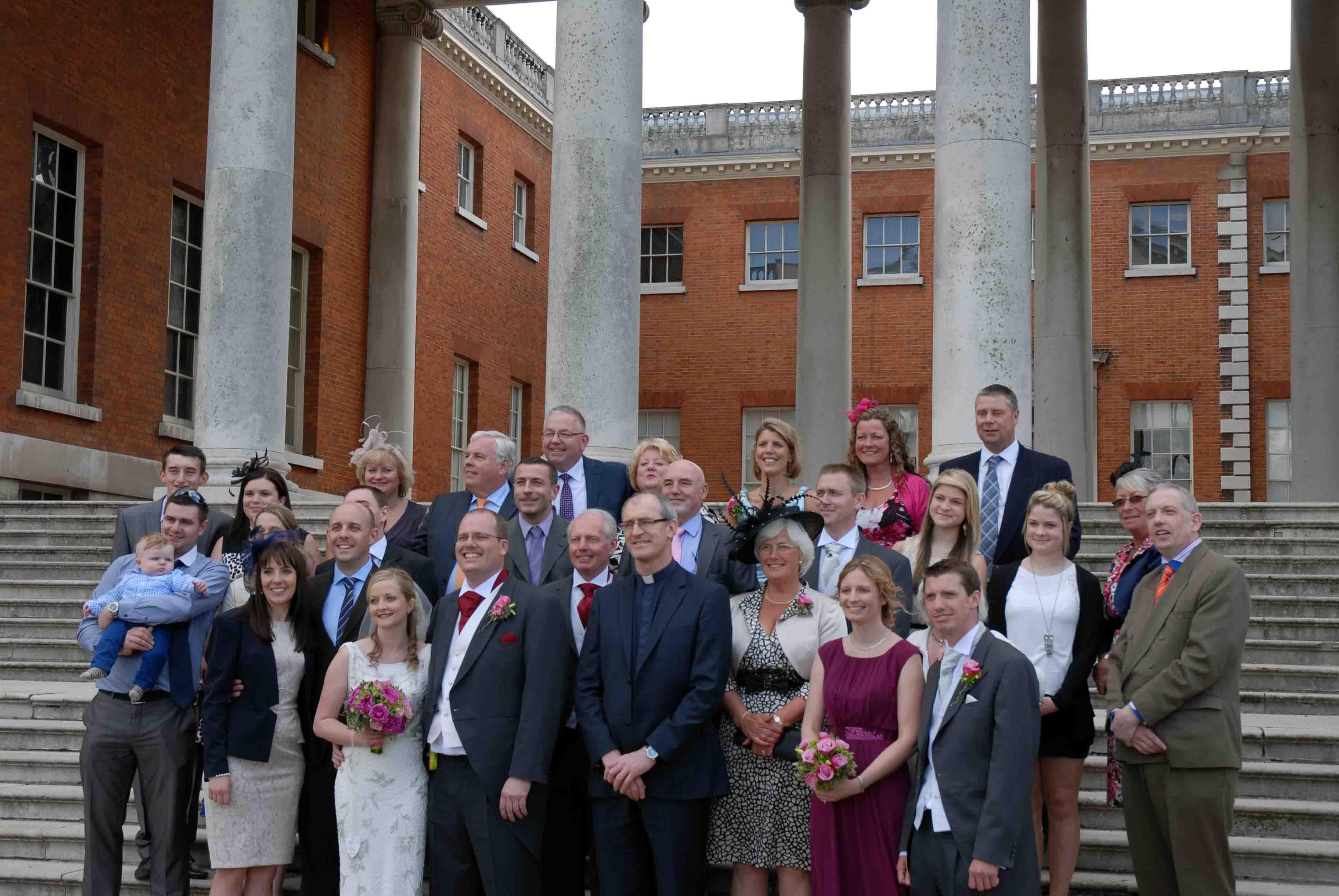 O'Brien Wedding060