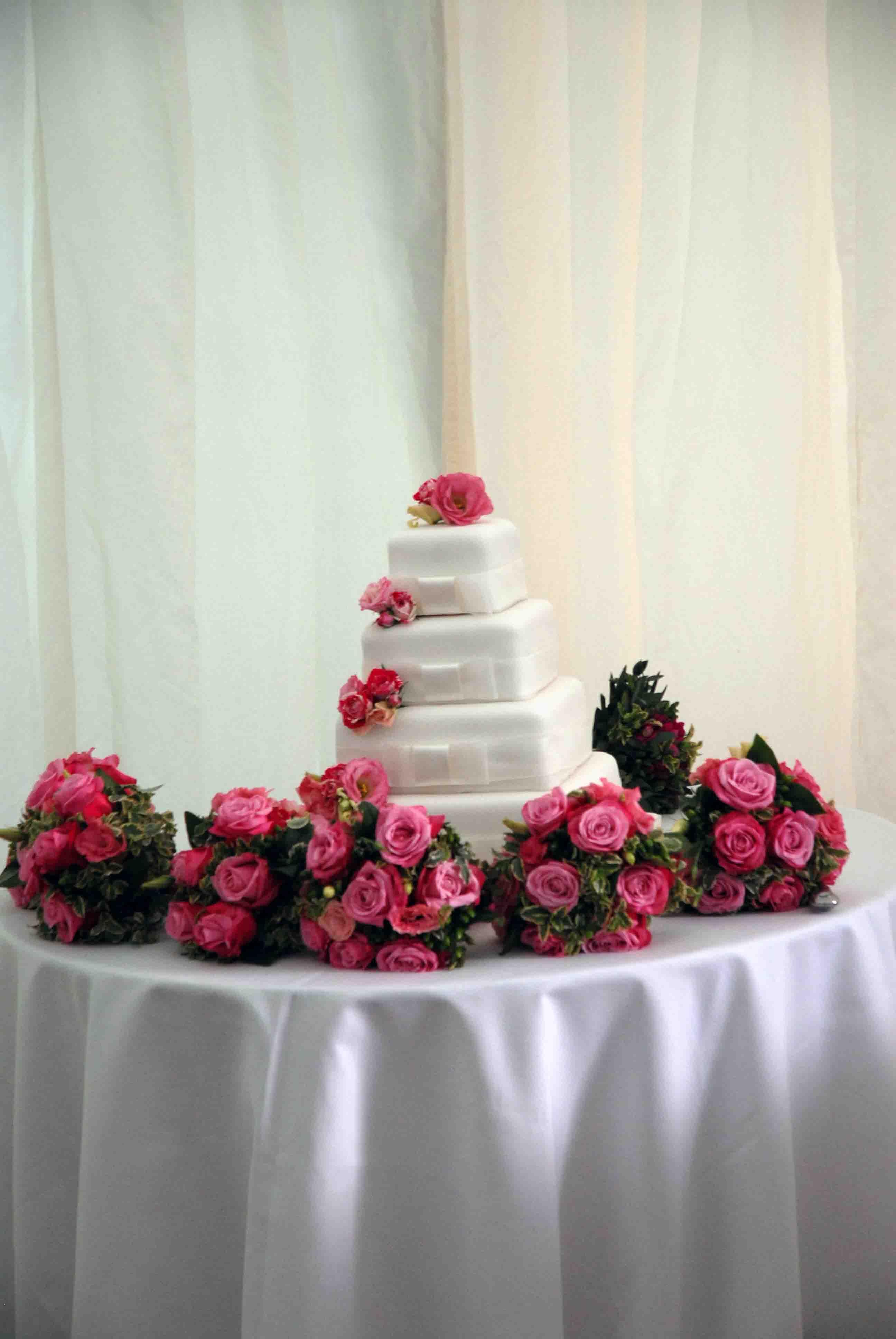 O'Brien Wedding085
