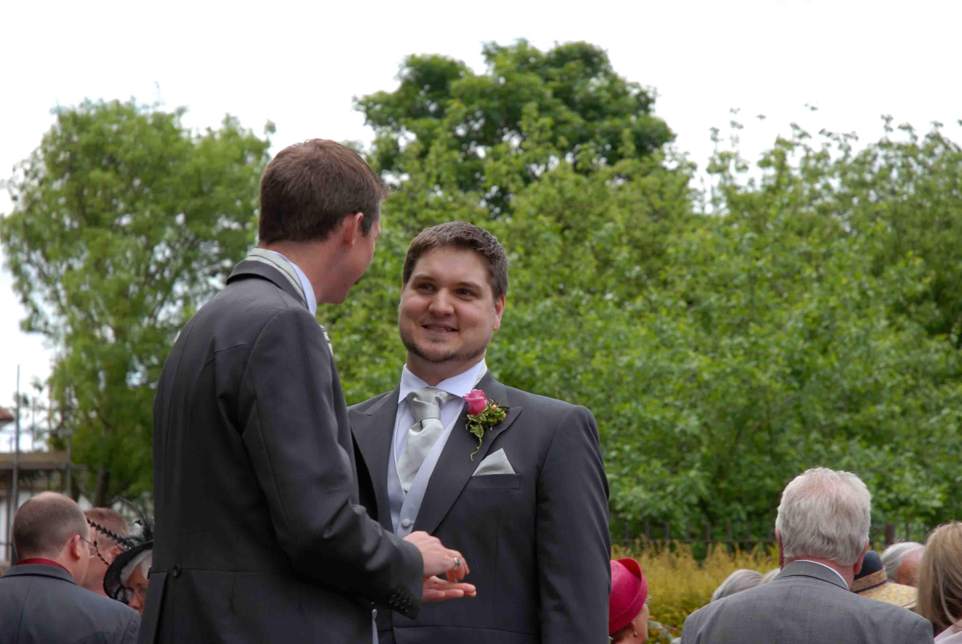 O'Brien Wedding013