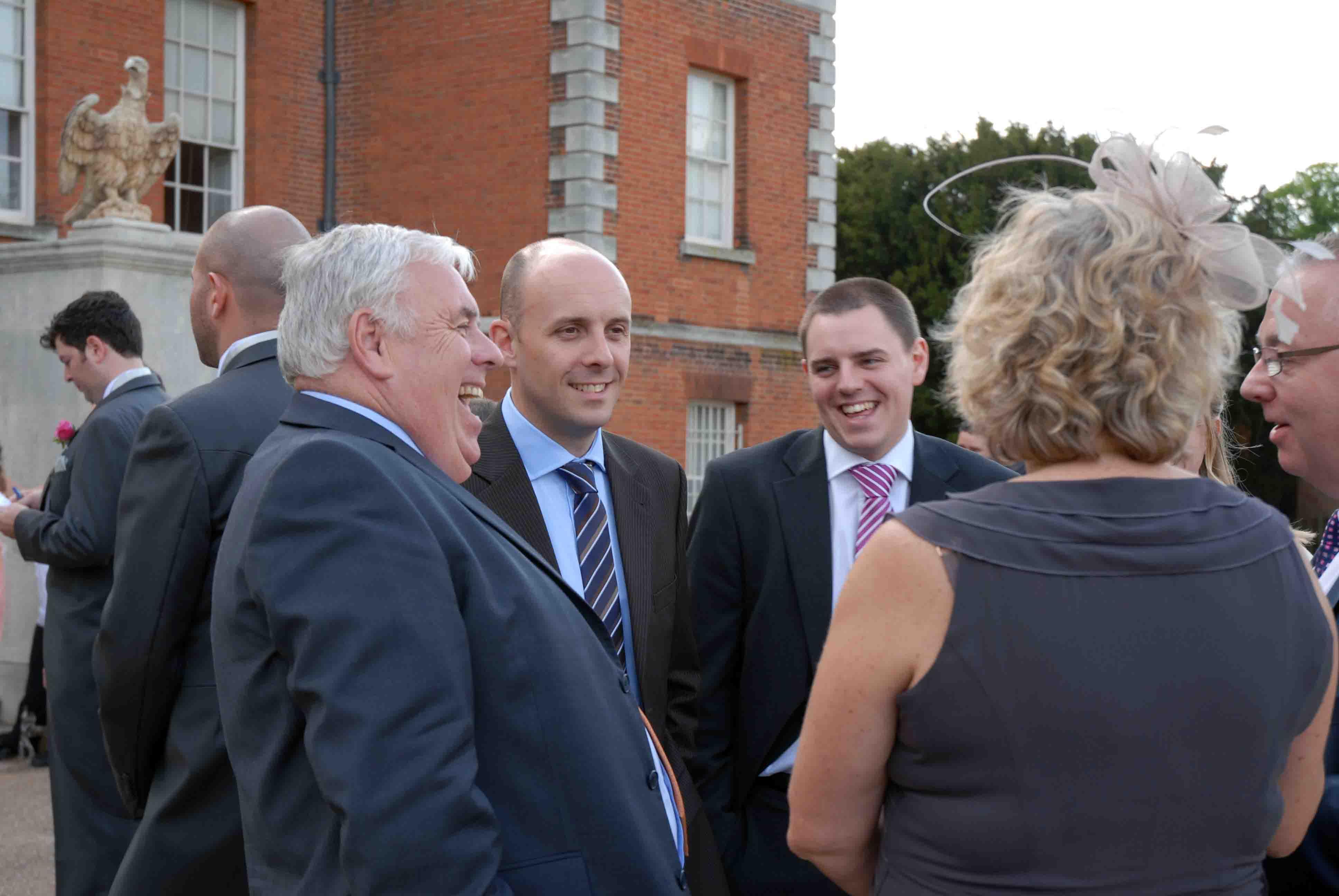 O'Brien Wedding068