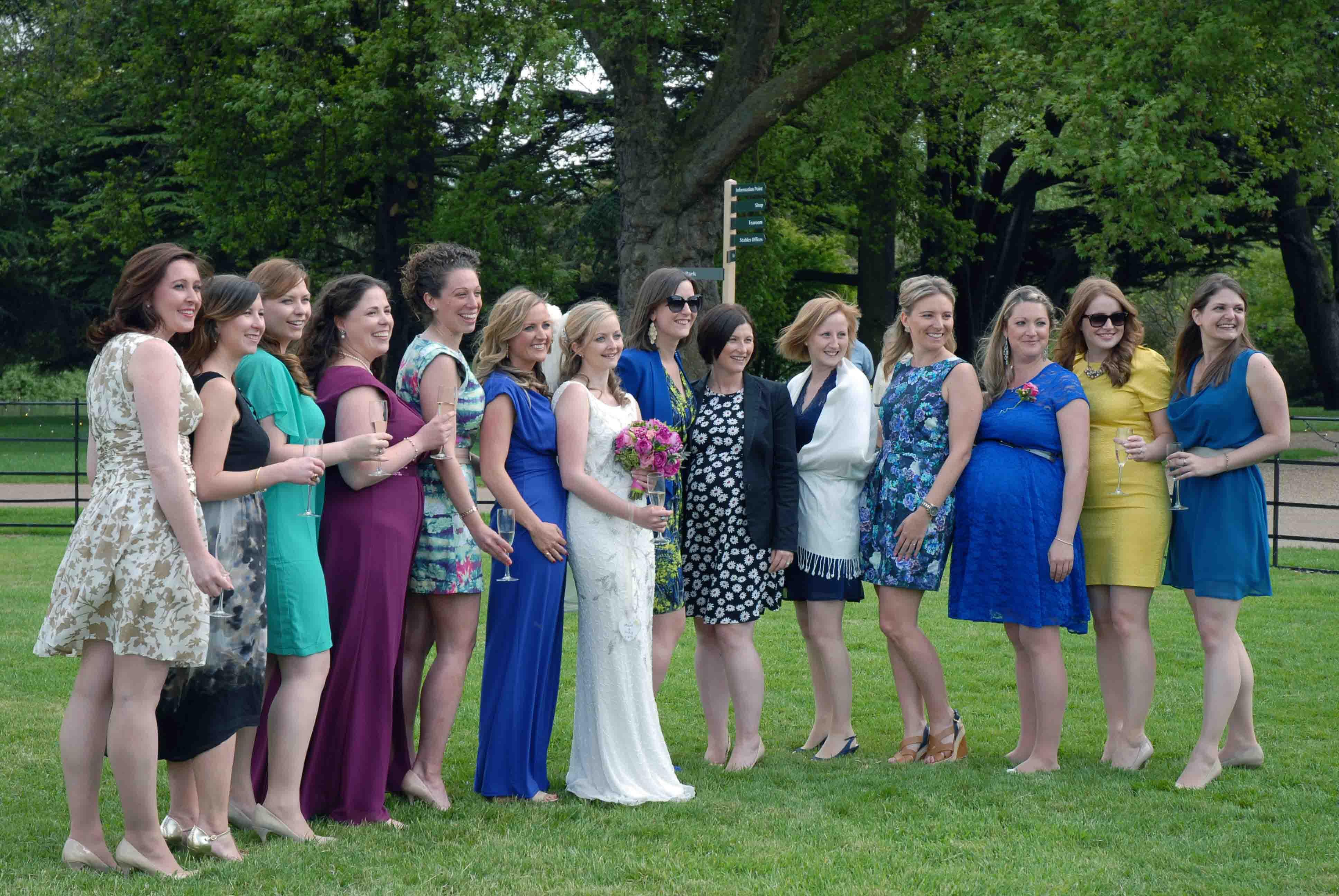 O'Brien Wedding035