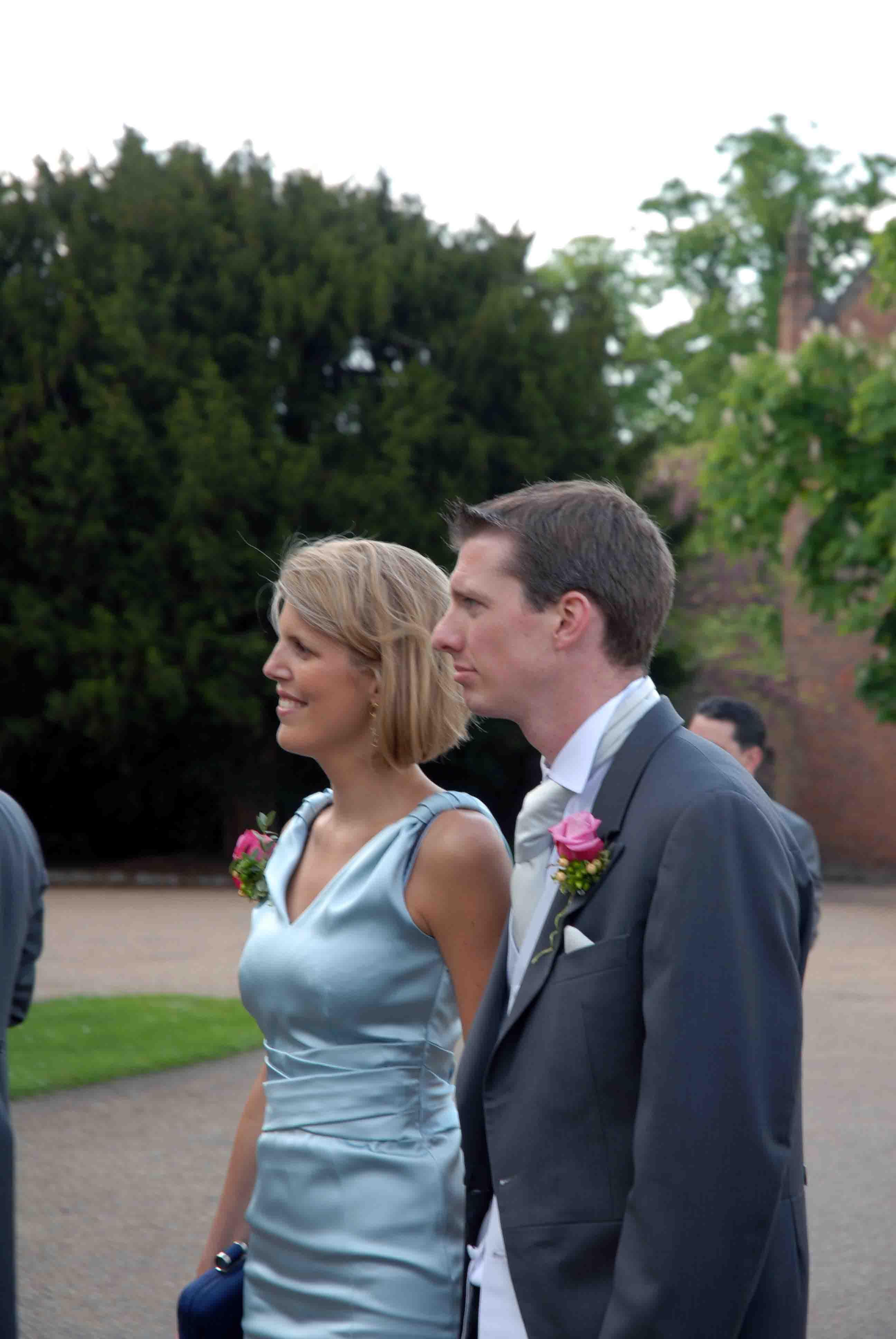 O'Brien Wedding070